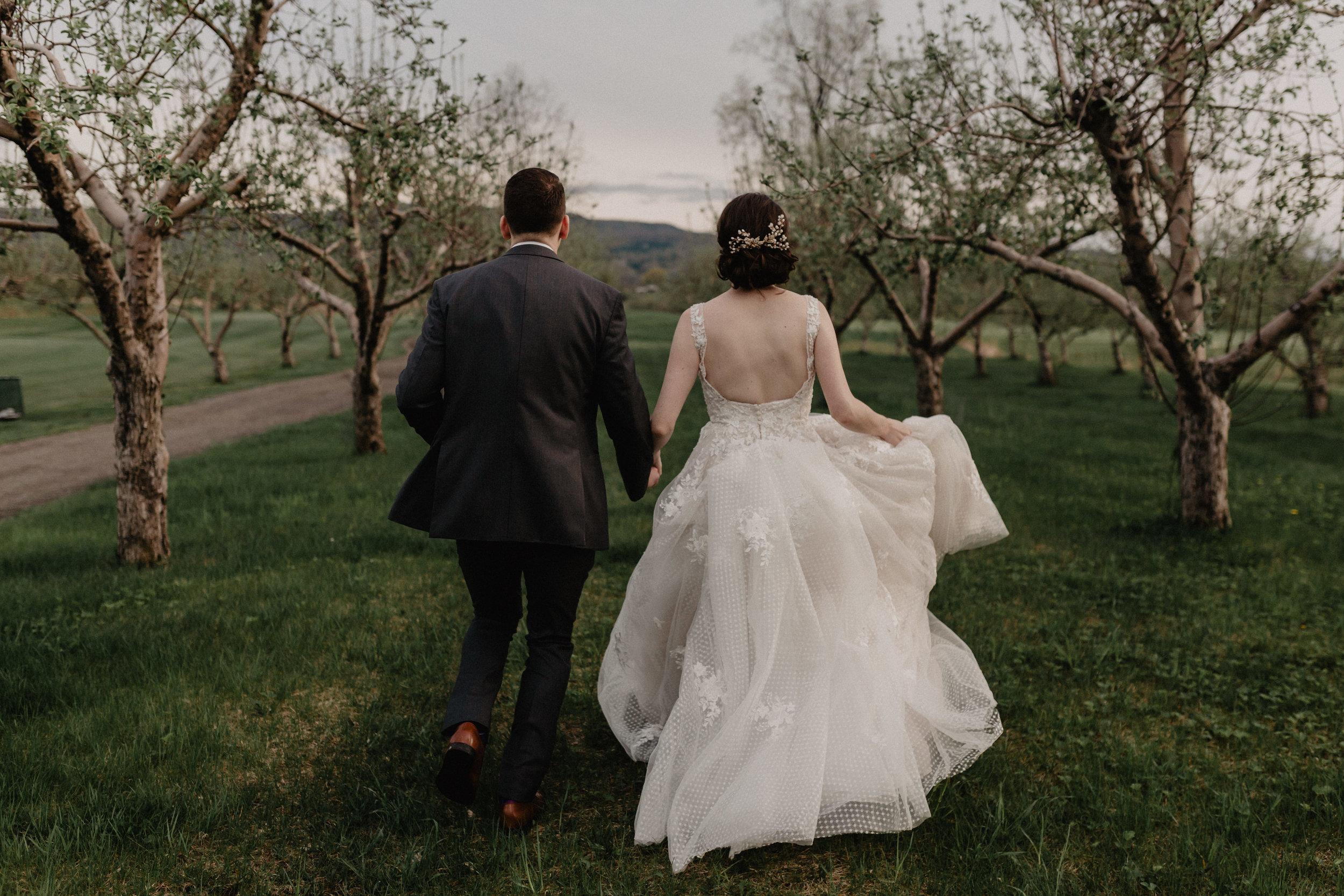 orchard-creek-wedding_061.jpg