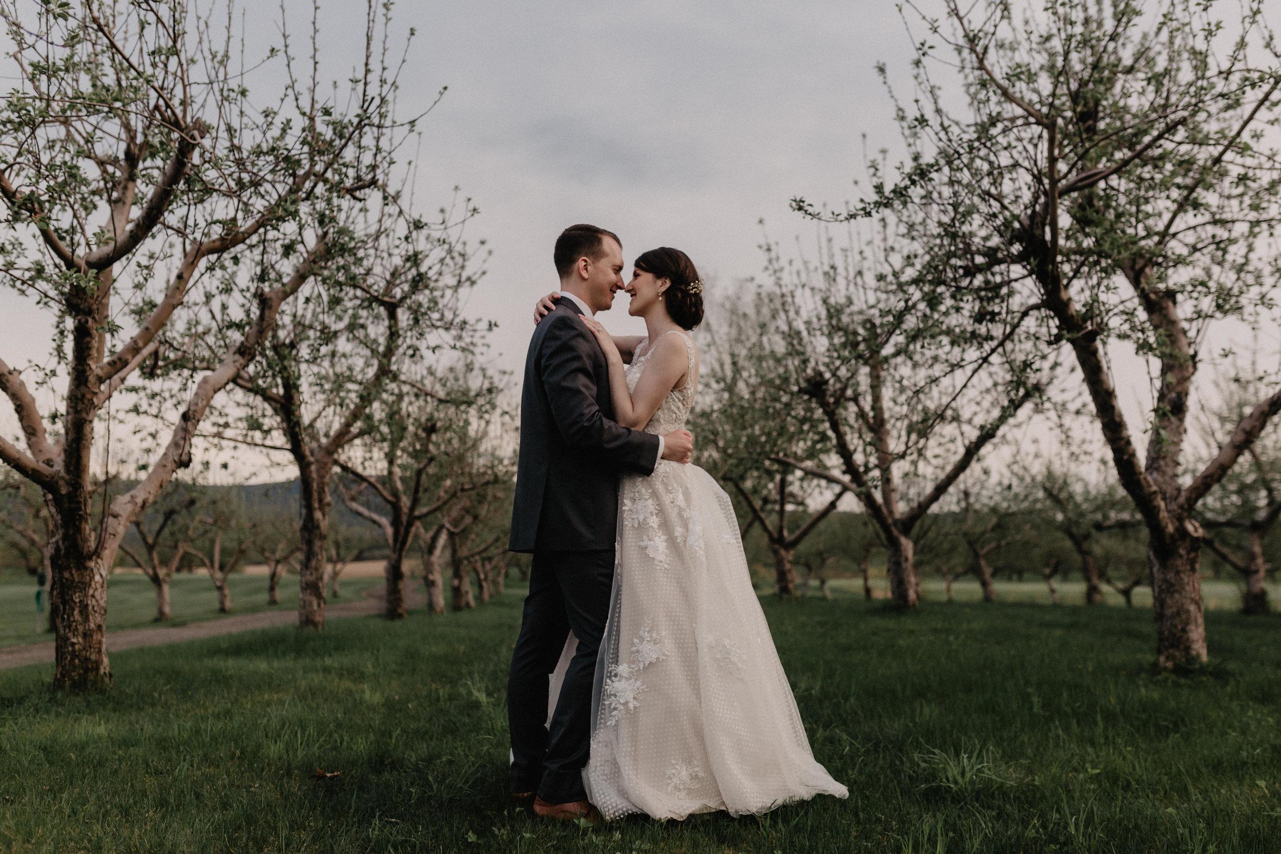 orchard-creek-wedding_064.jpg