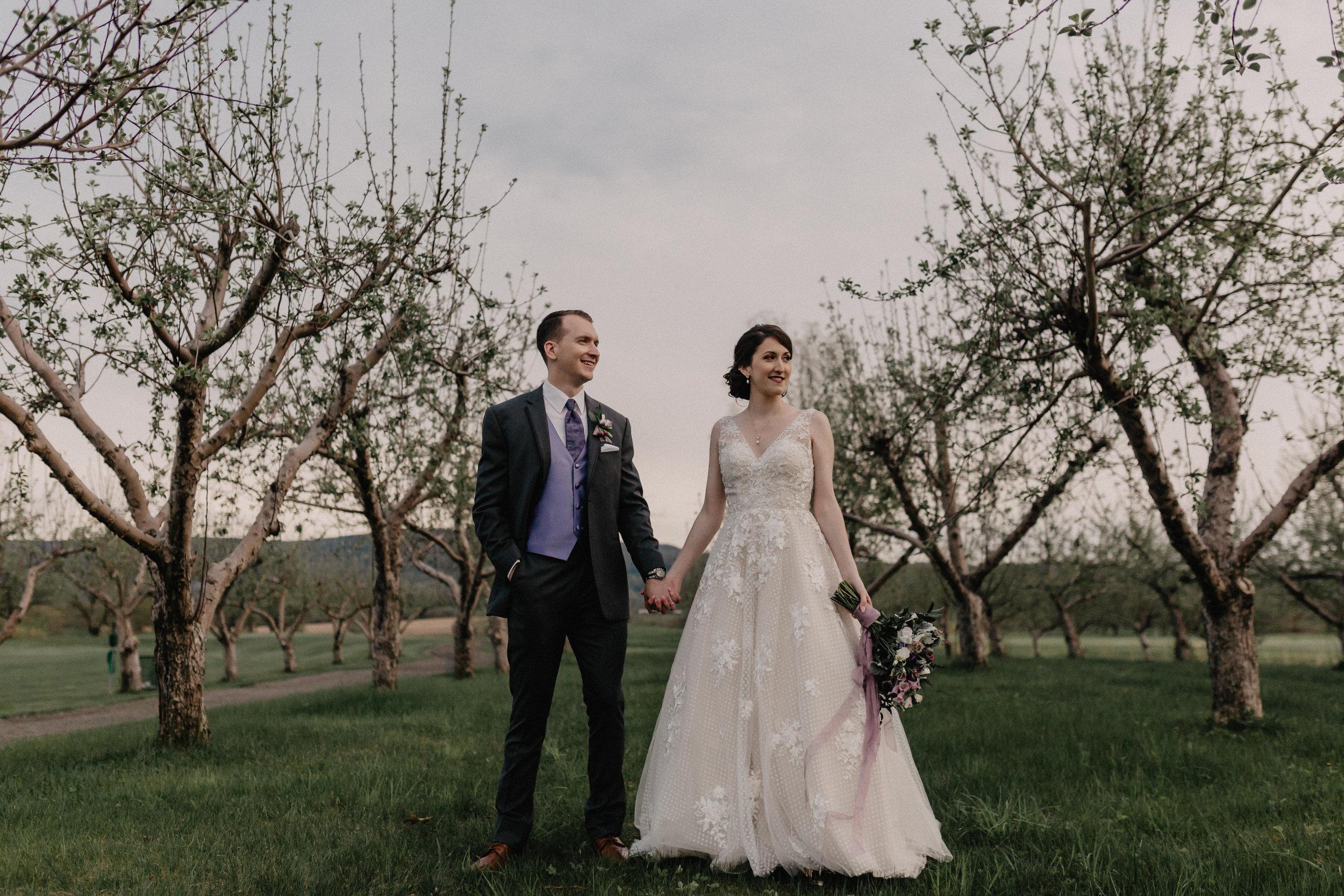 orchard-creek-wedding_065.jpg