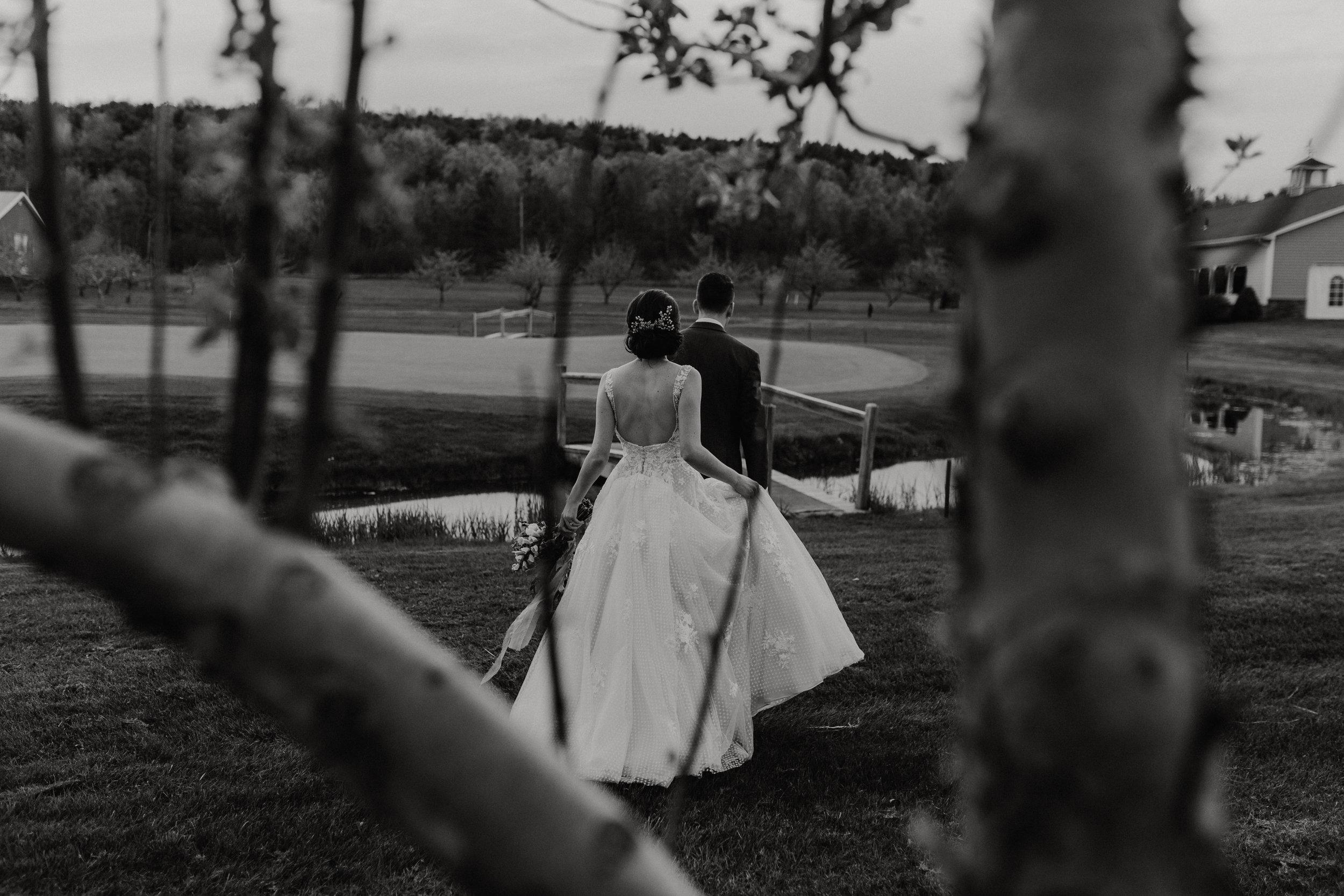 orchard-creek-wedding_066.jpg