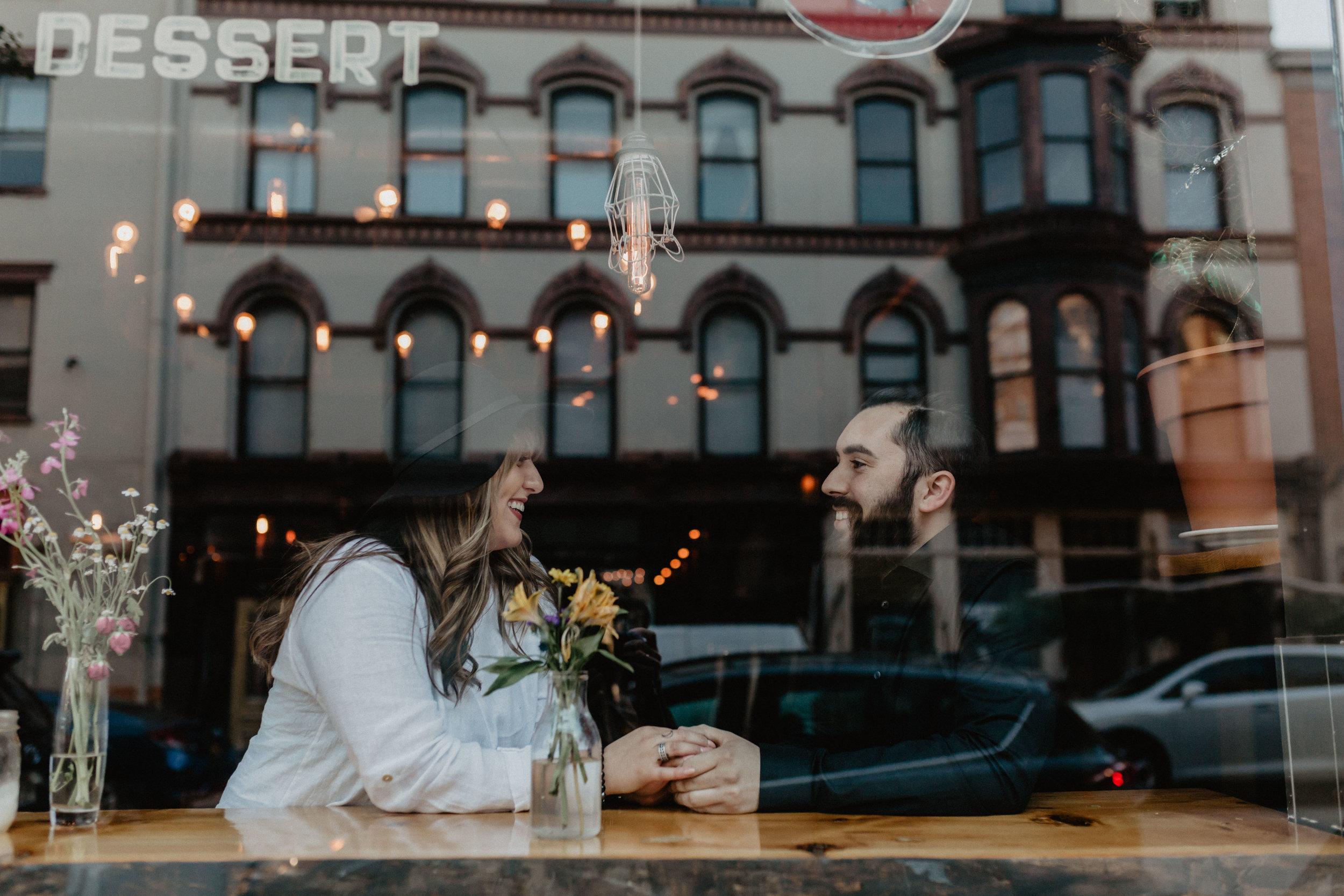 upstate_new_york_engagement-1.jpg