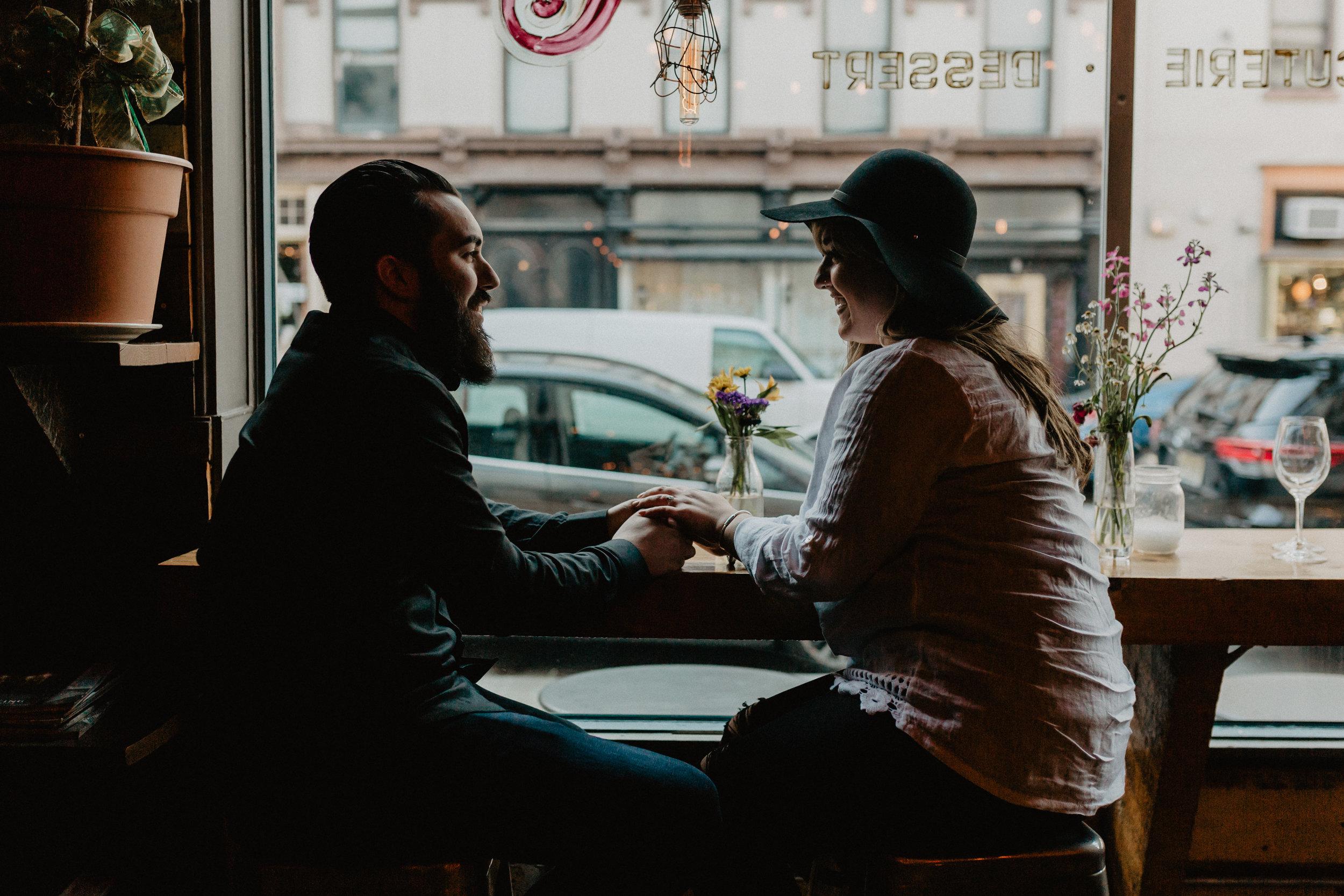 upstate_new_york_engagement-2.jpg