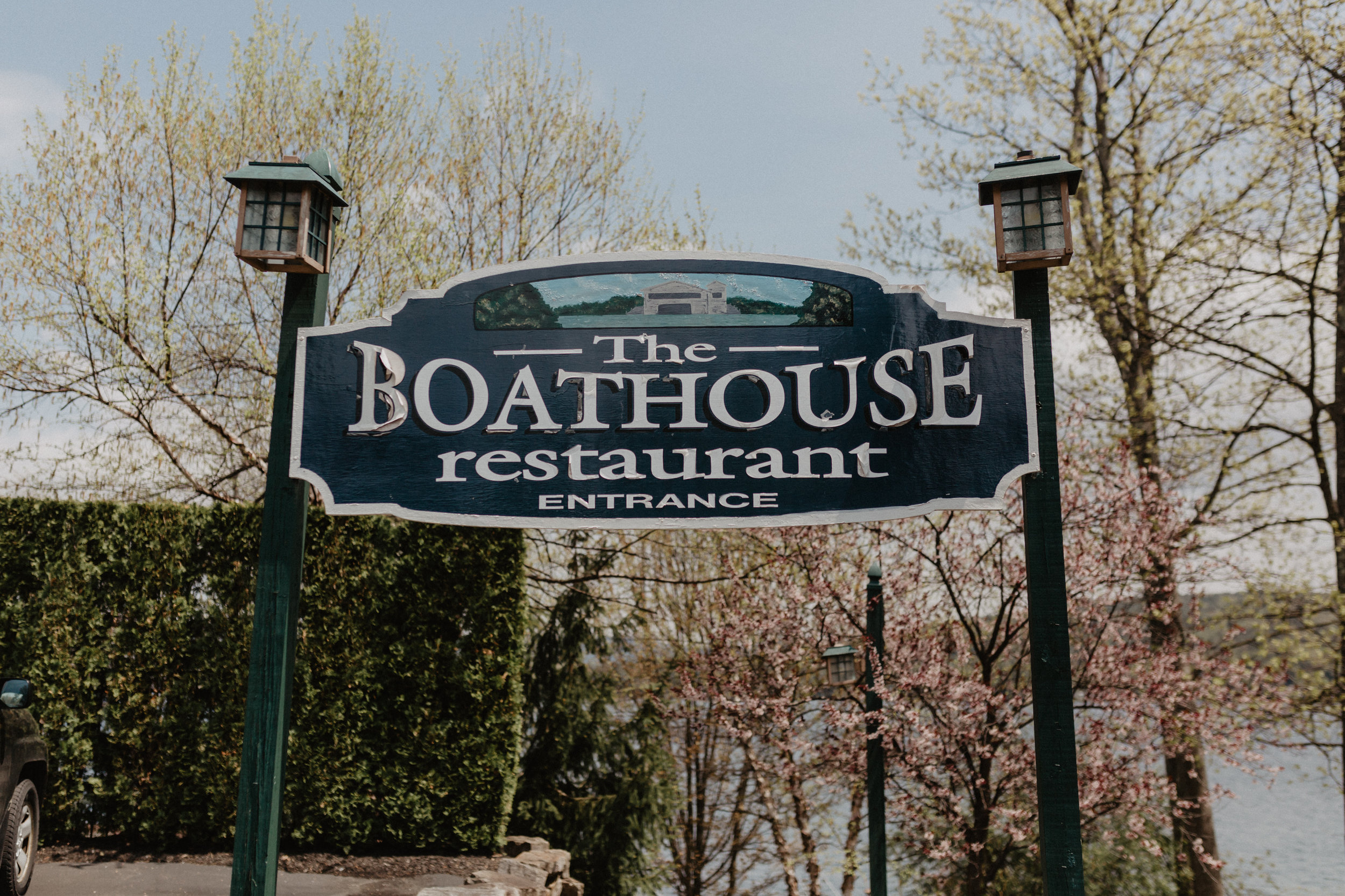 the-boathouse-restaurant-lake-george-wedding-1.jpg