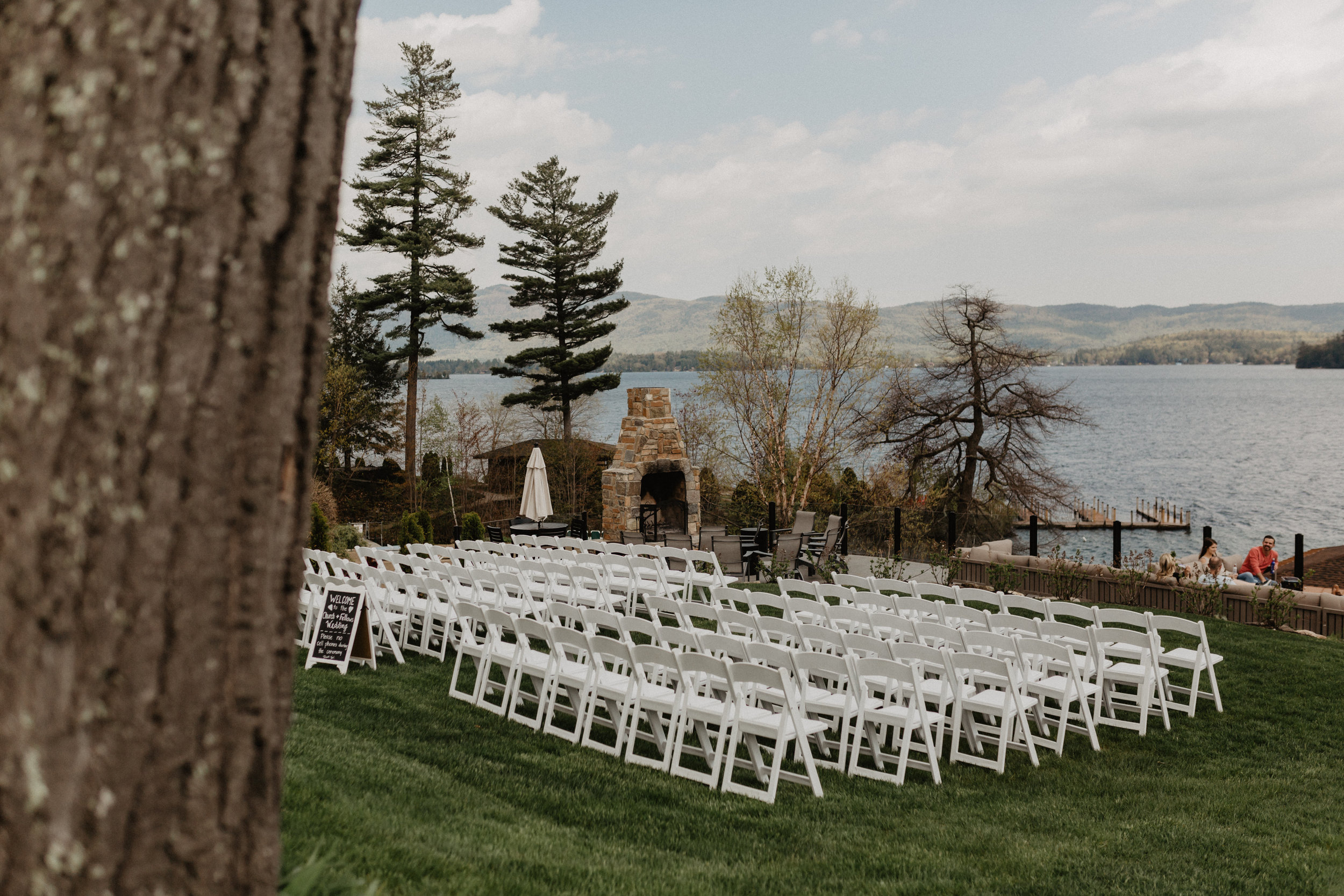 the-boathouse-restaurant-lake-george-wedding-2.jpg