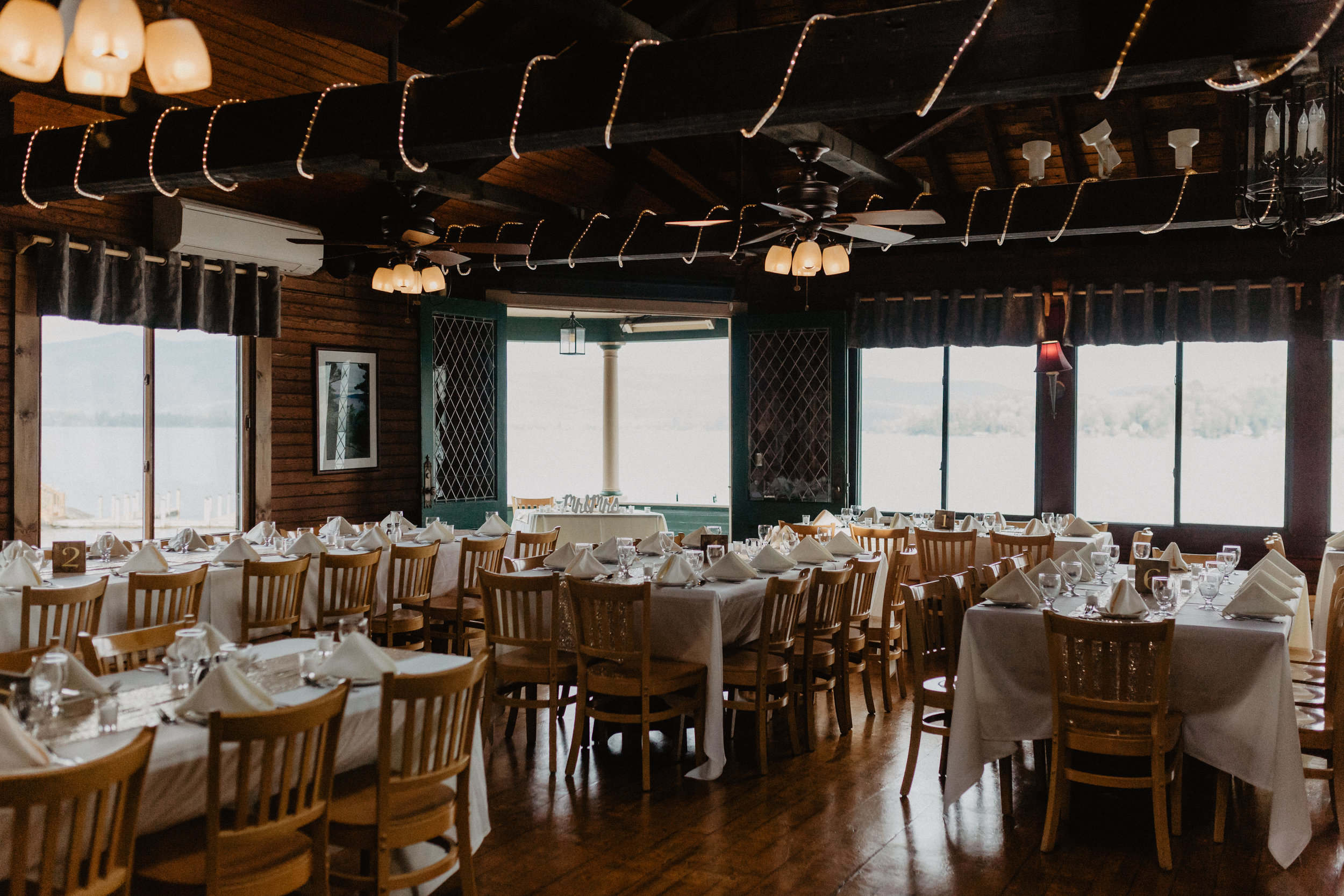 the-boathouse-restaurant-lake-george-wedding-41.jpg