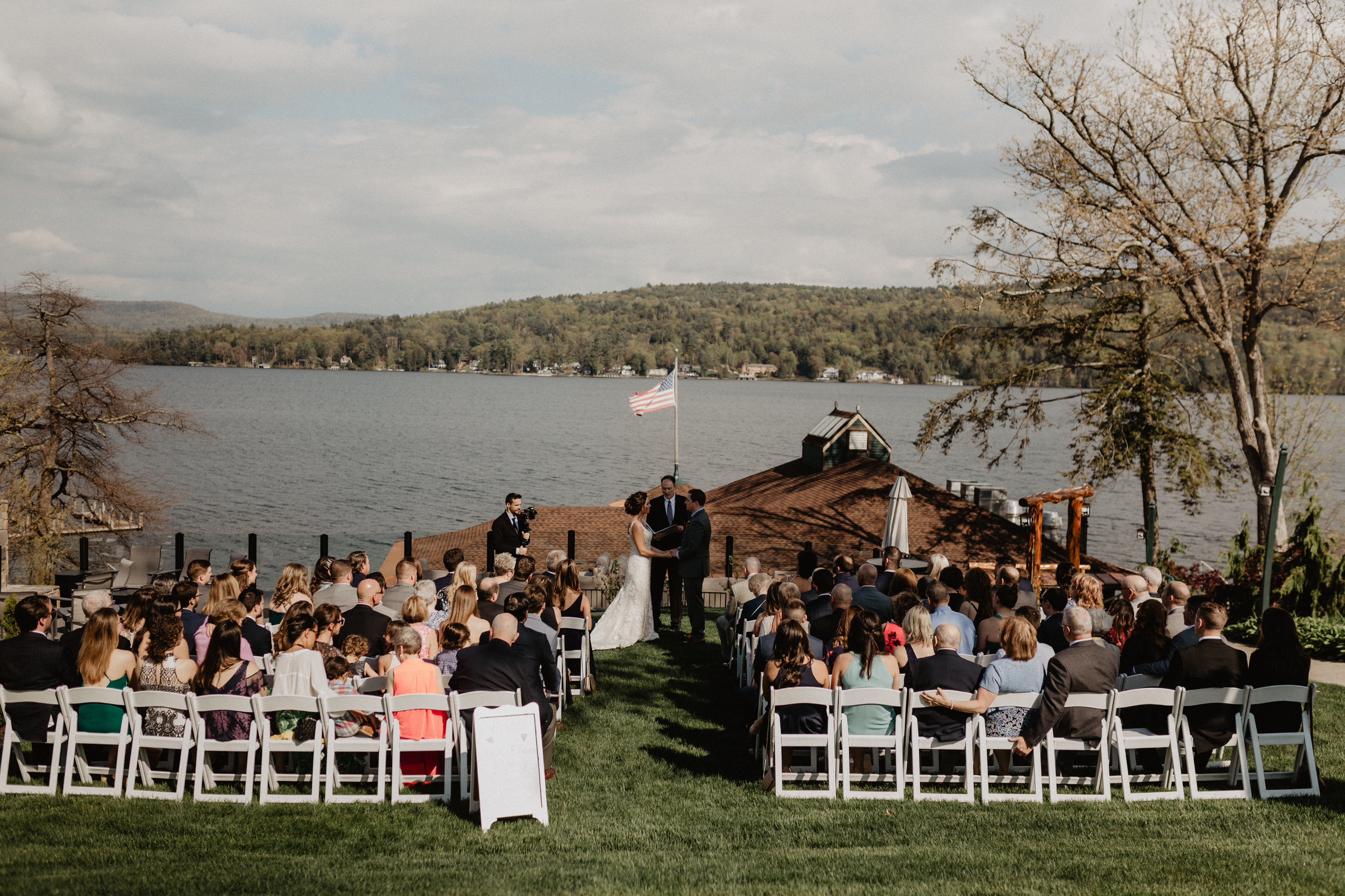 the-boathouse-restaurant-lake-george-wedding-49.jpg