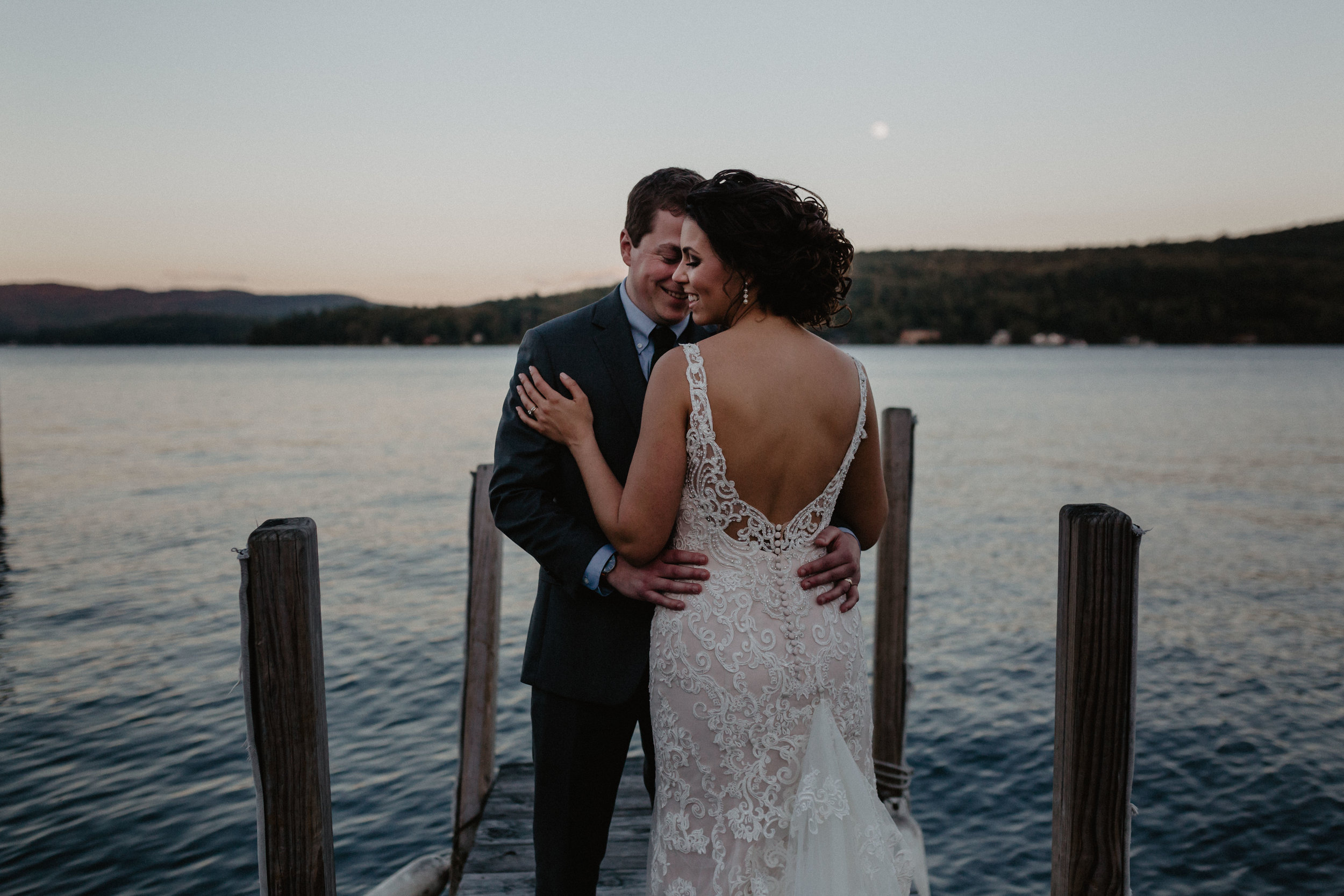 the-boathouse-restaurant-lake-george-wedding-83.jpg