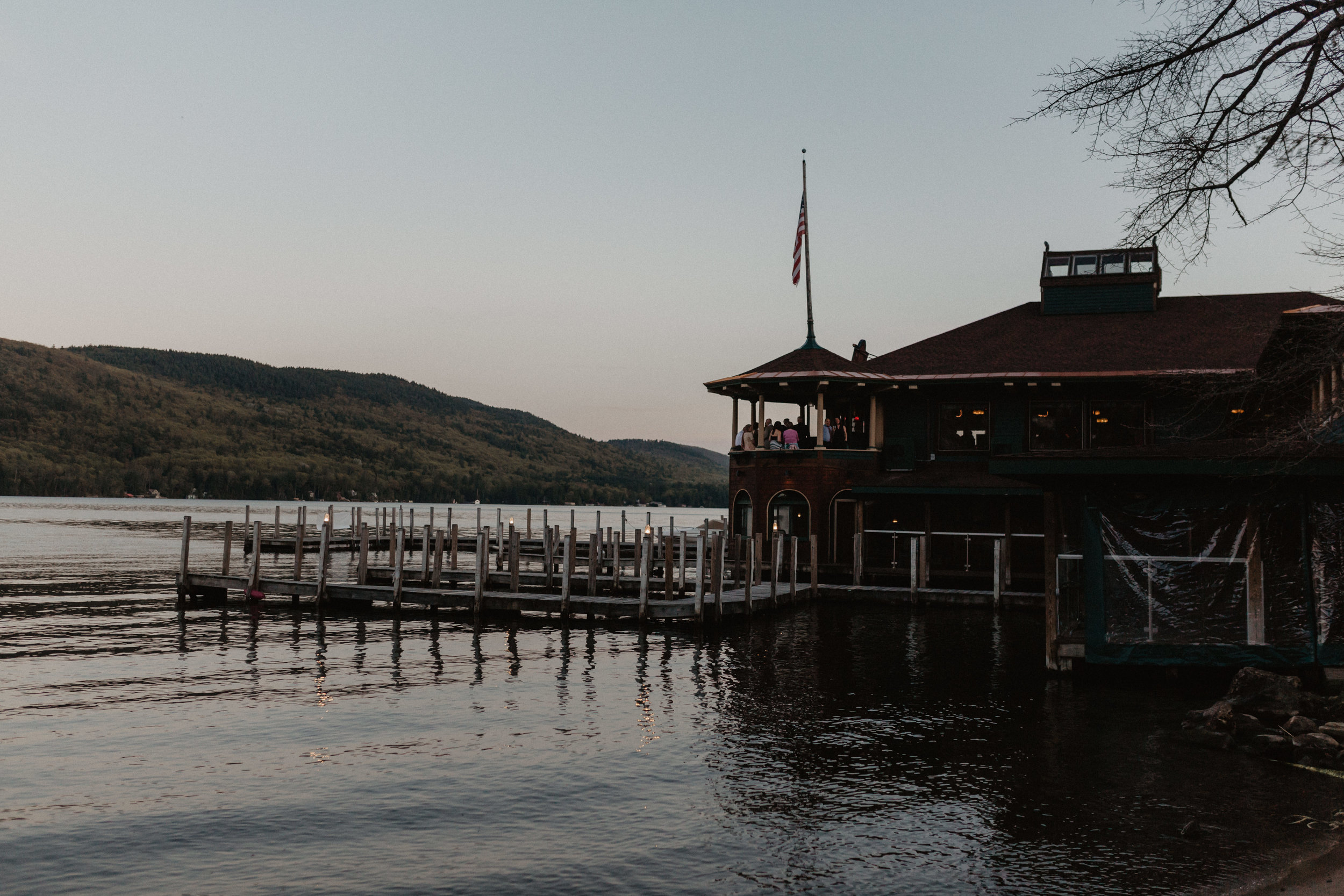 the-boathouse-restaurant-lake-george-wedding-89.jpg