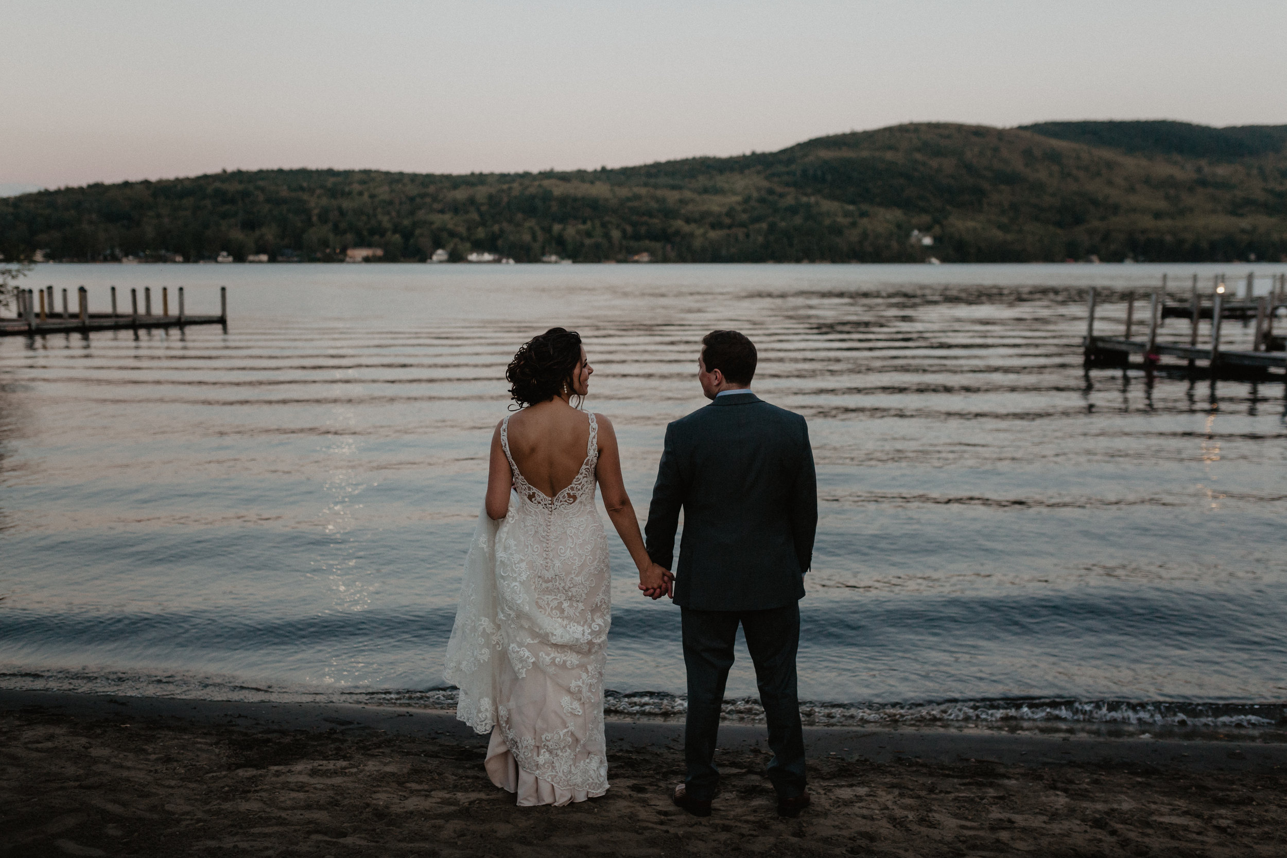 the-boathouse-restaurant-lake-george-wedding-92.jpg
