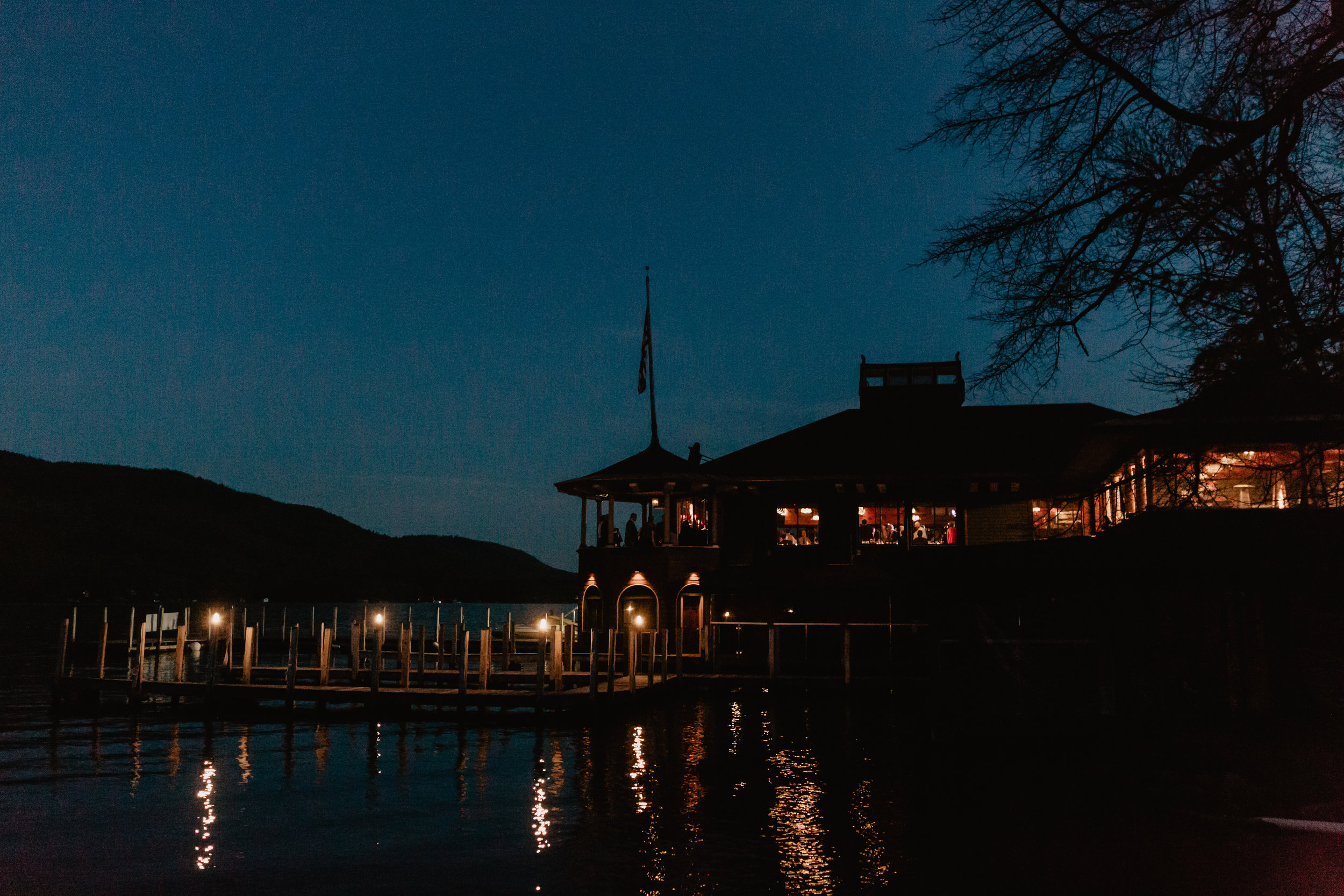 the-boathouse-restaurant-lake-george-wedding-116.jpg