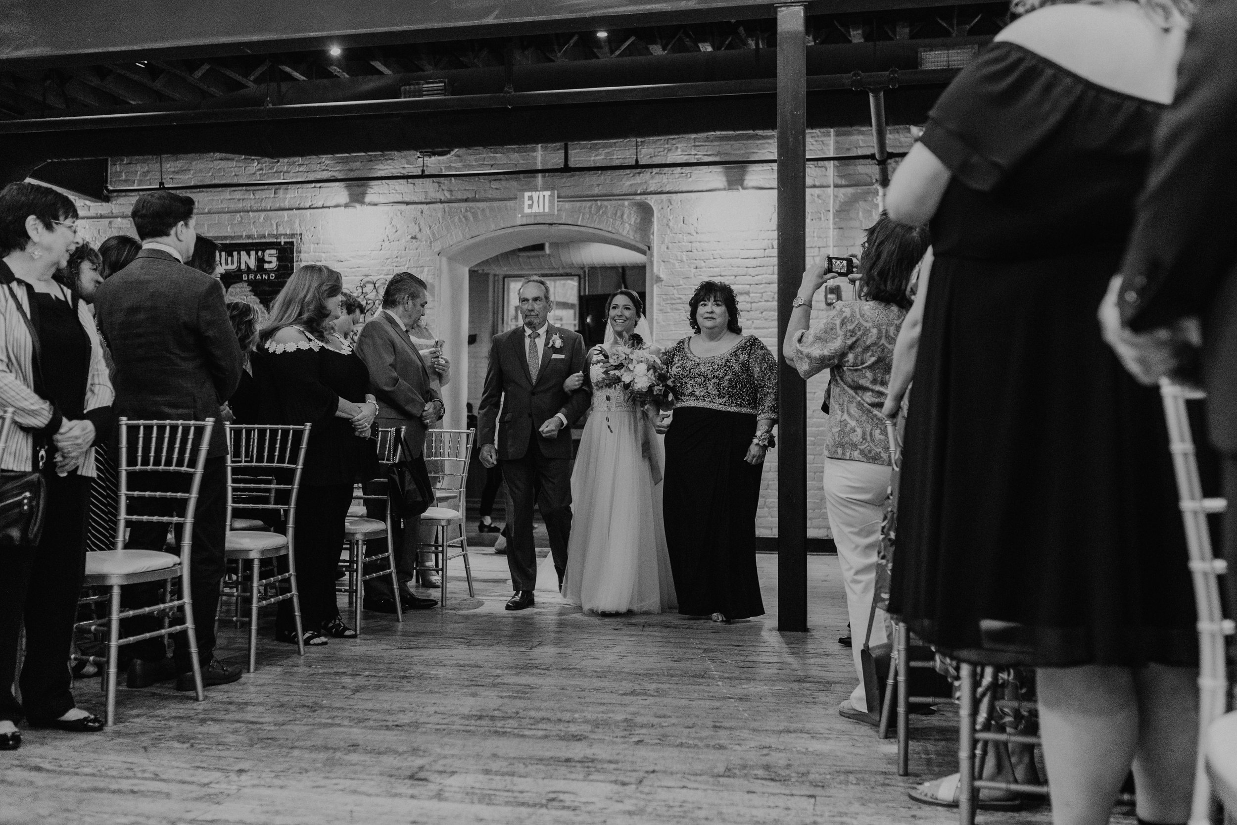 troy-new-york-wedding-photographer_045.jpg