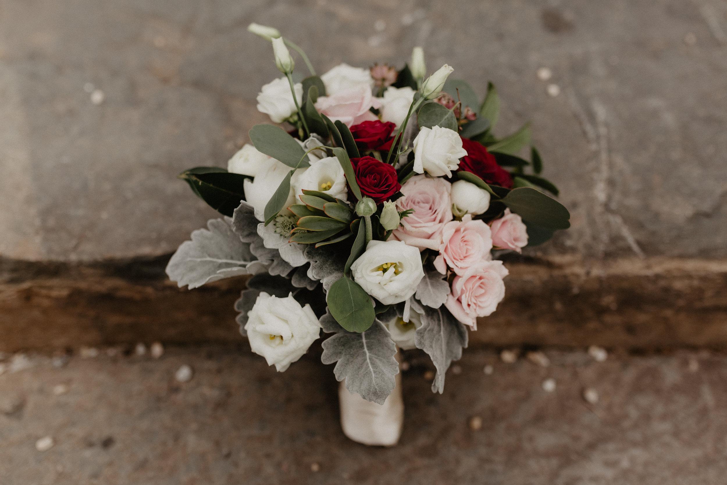 greywacke-meadows-wedding_012.jpg
