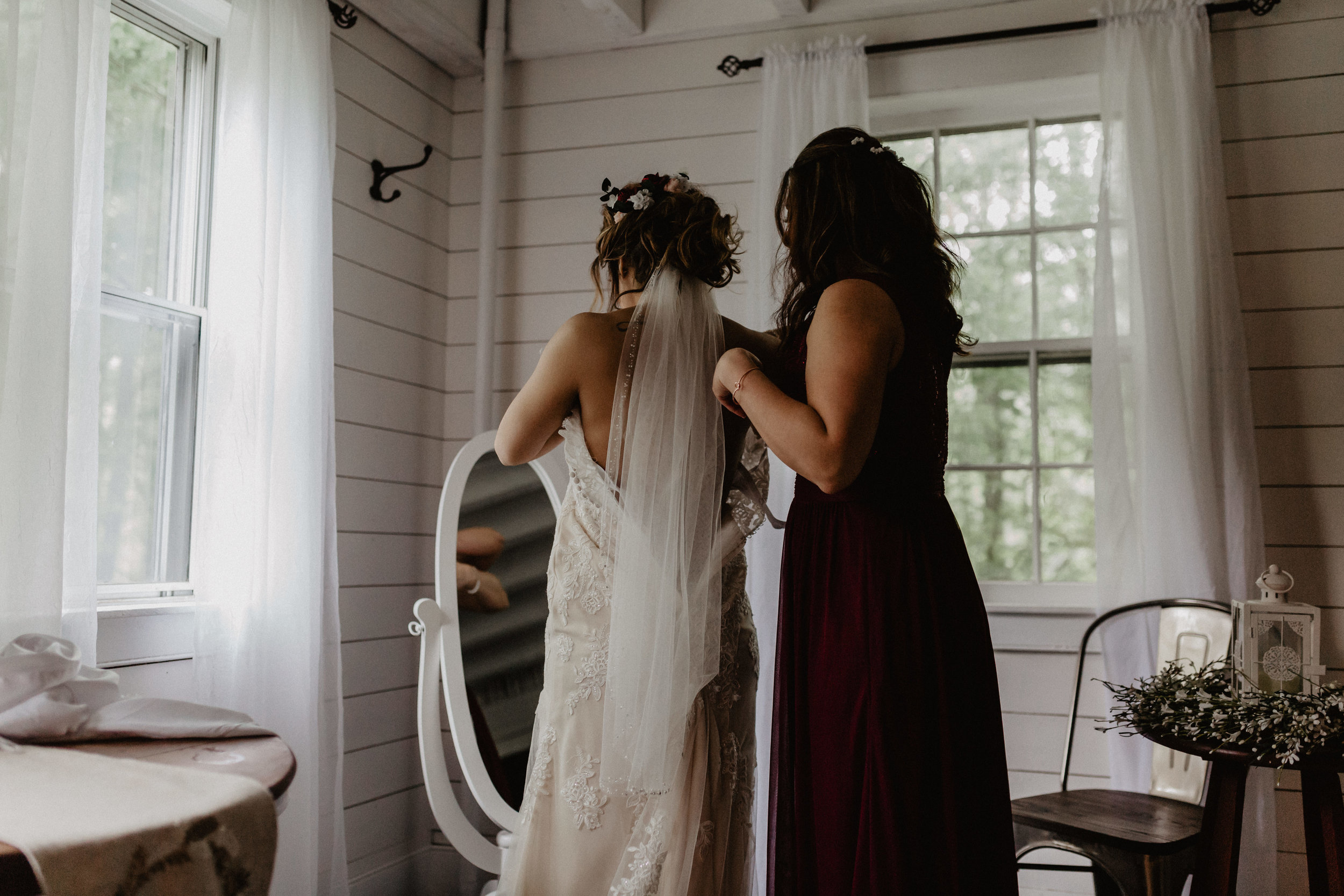 greywacke-meadows-wedding_017.jpg