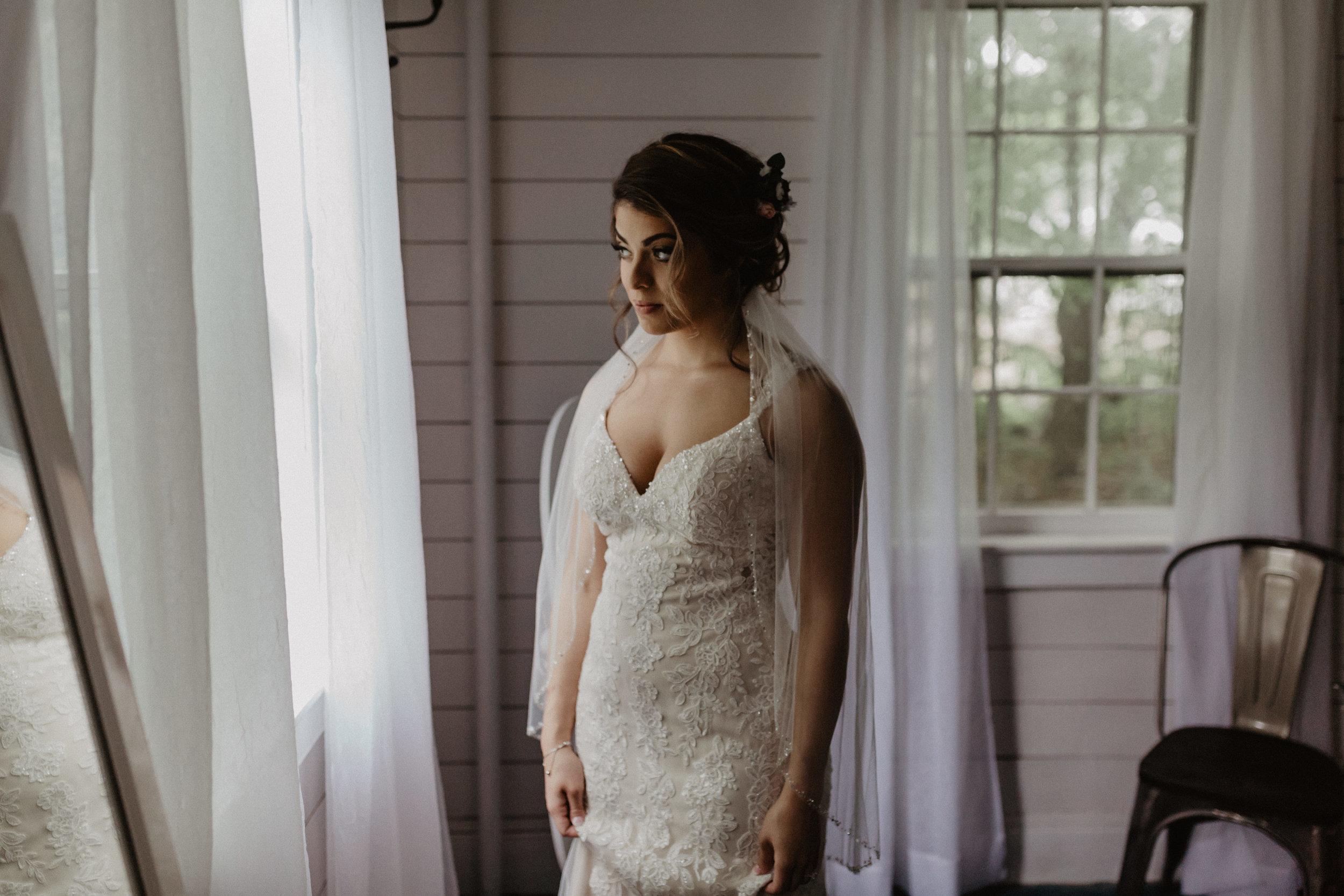 greywacke-meadows-wedding_021.jpg