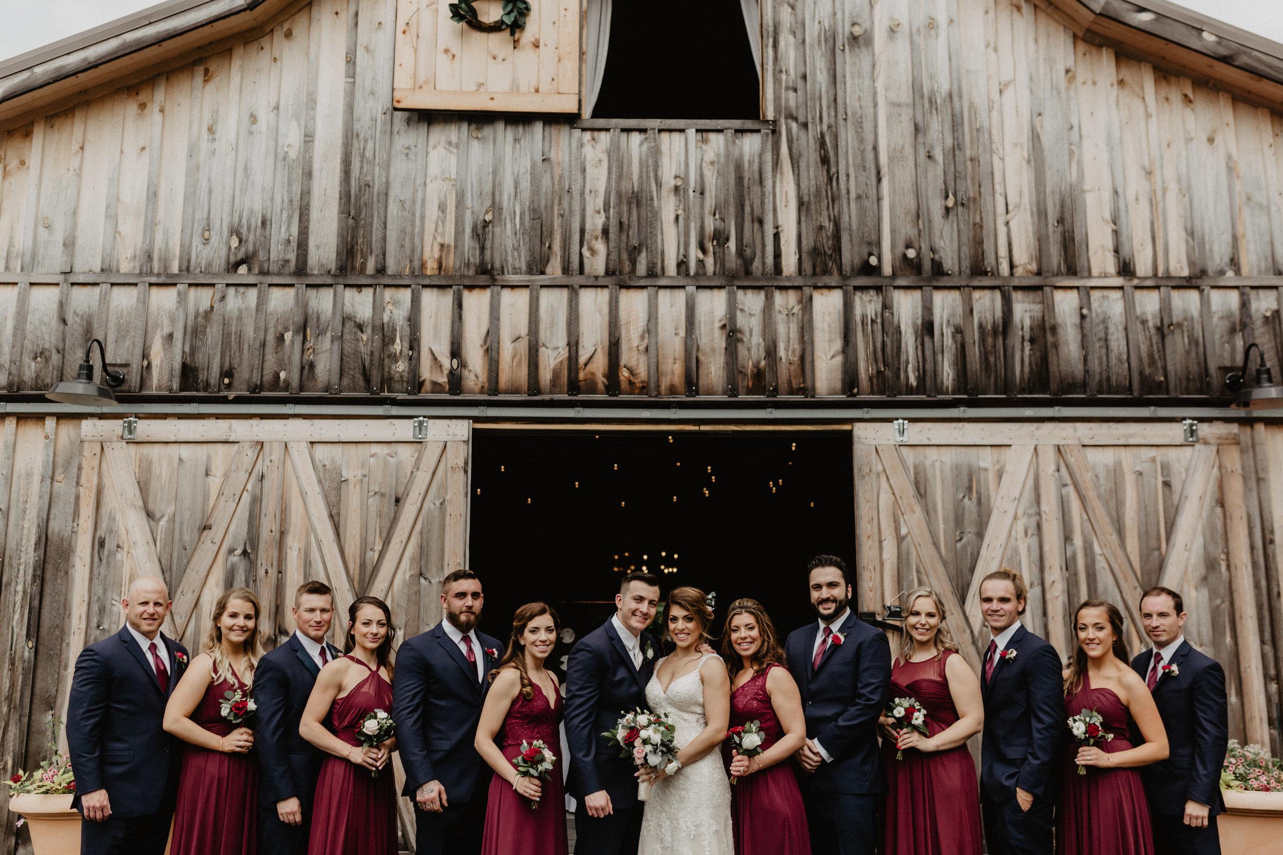 greywacke-meadows-wedding_045.jpg
