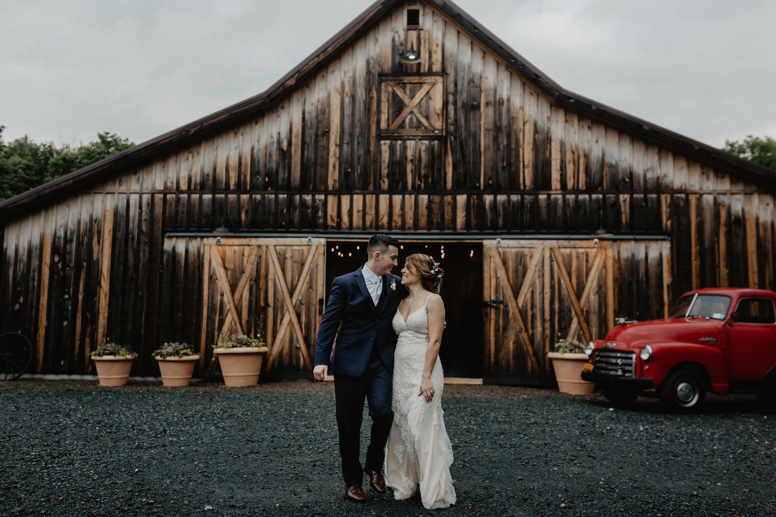 greywacke-meadows-wedding_065.jpg