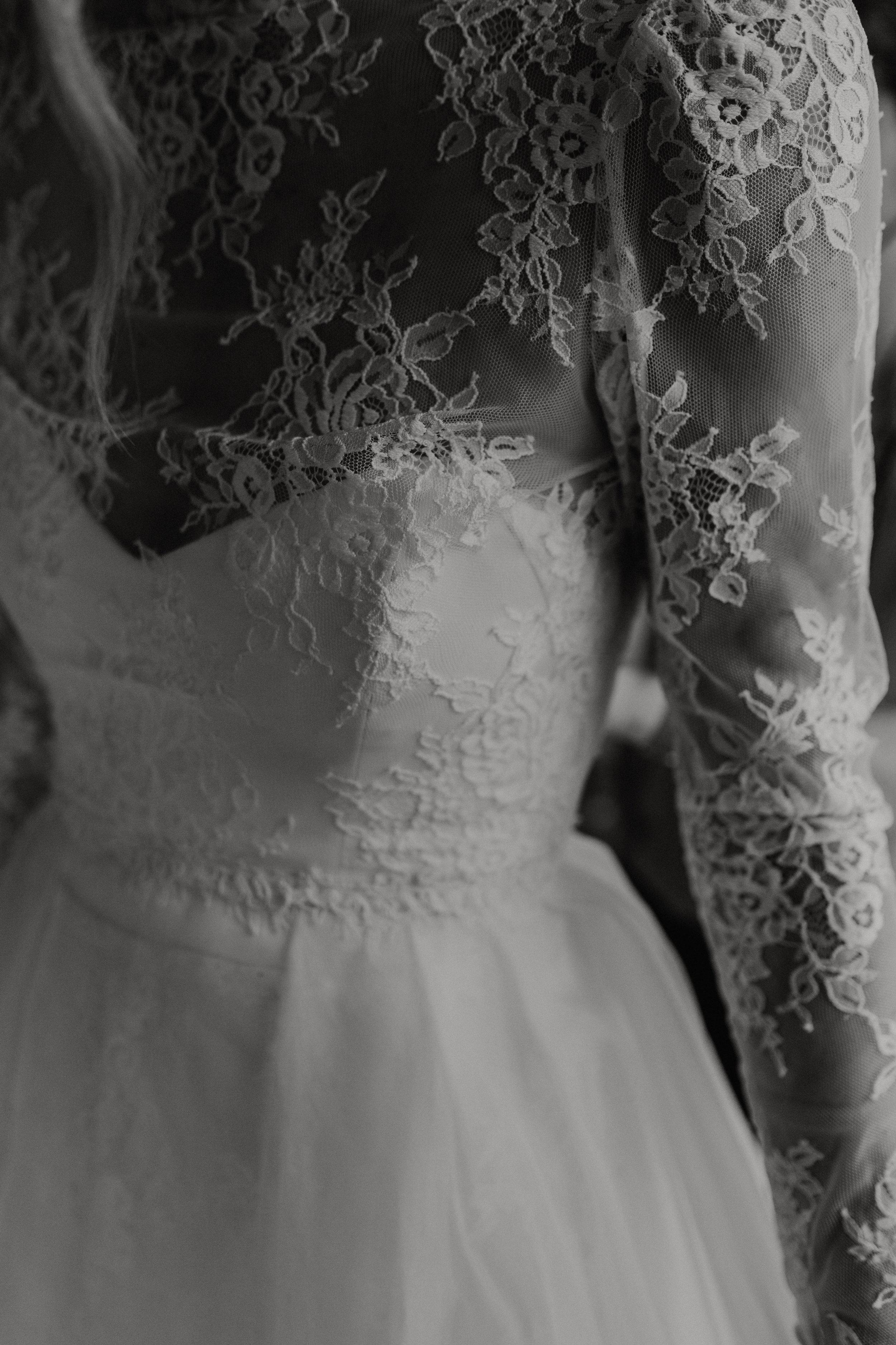 roundhouse-wedding025.jpg