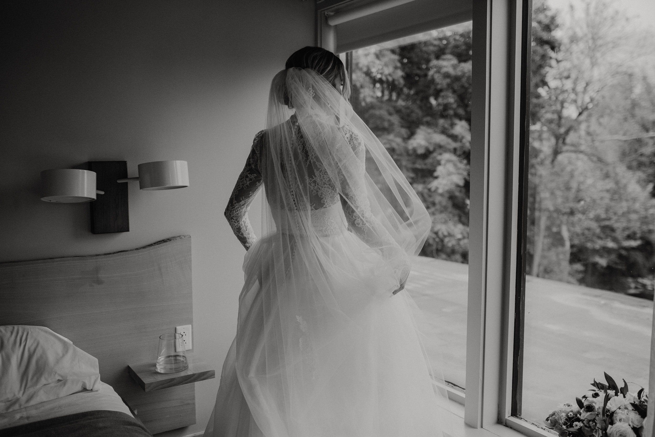 roundhouse-wedding028.jpg