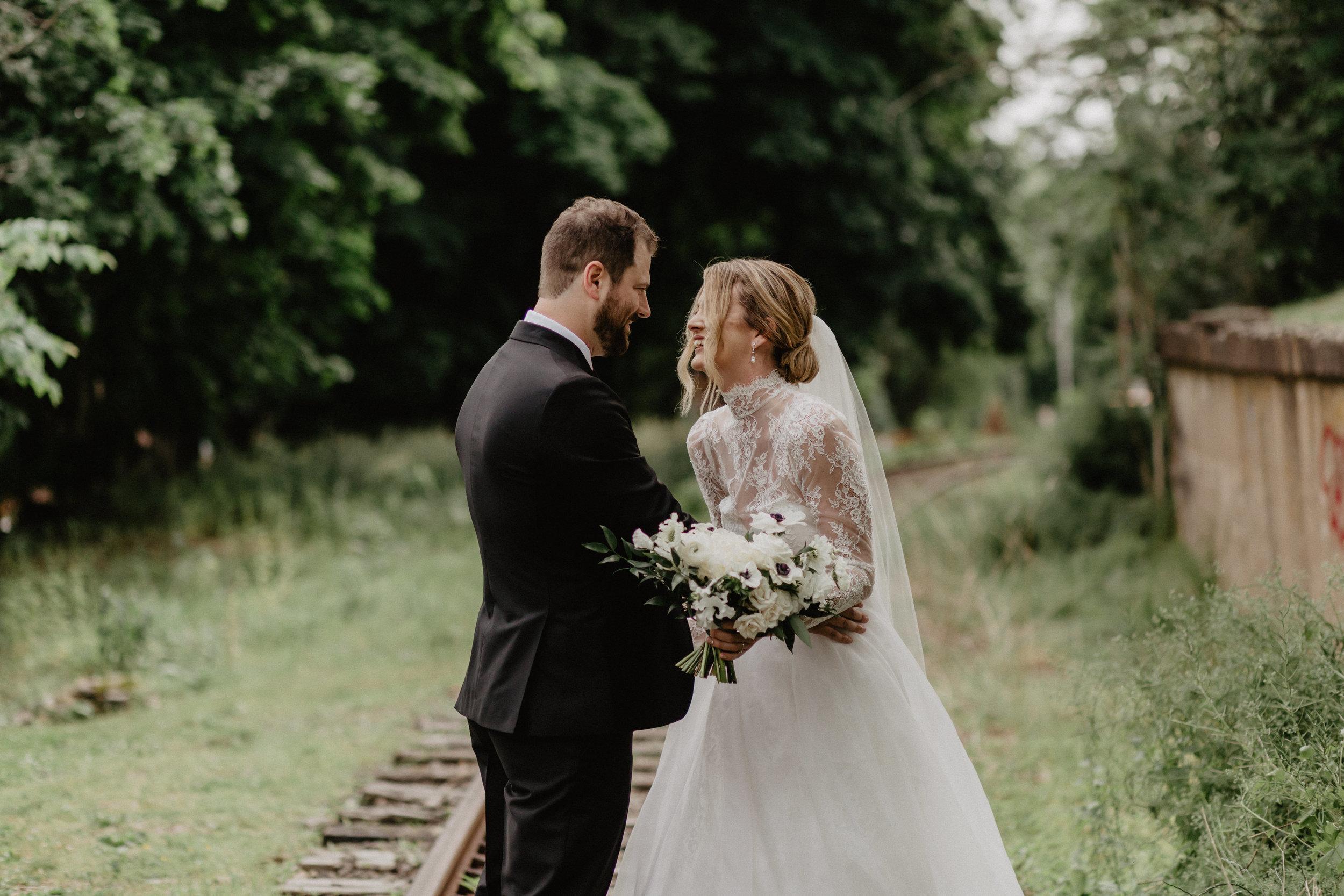 roundhouse-wedding033.jpg