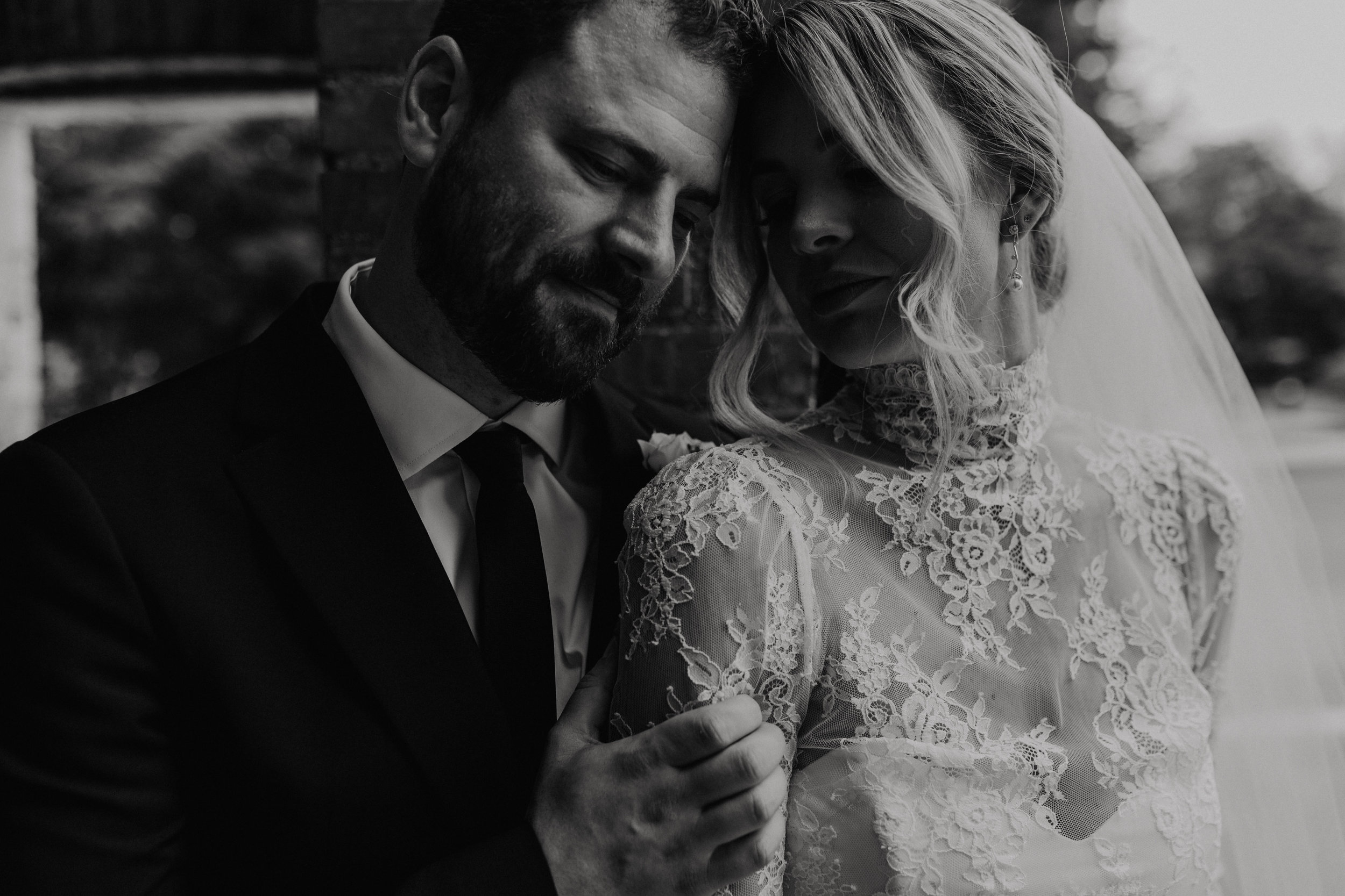 roundhouse-wedding043.jpg