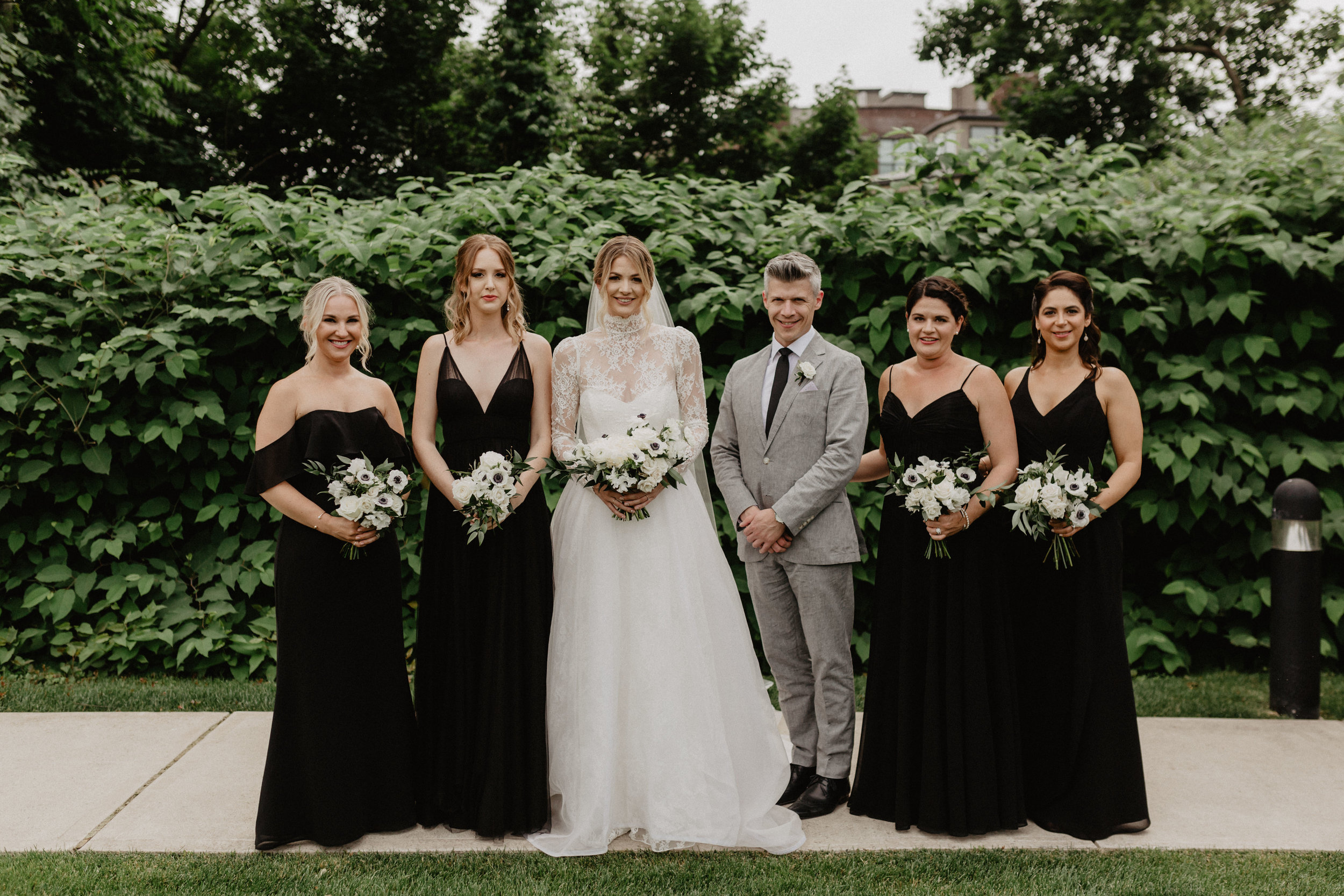 roundhouse-wedding045.jpg