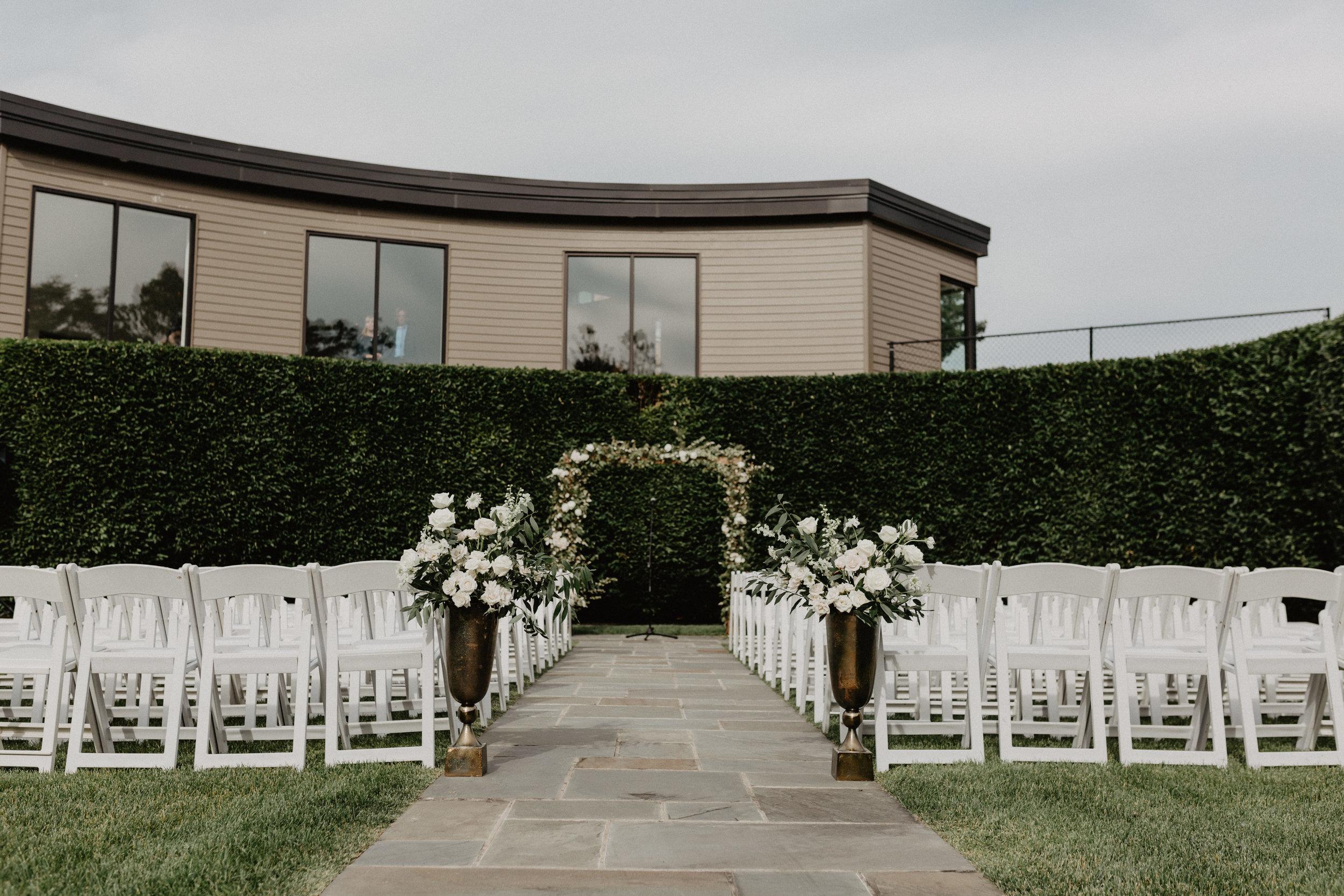 roundhouse-wedding052.jpg
