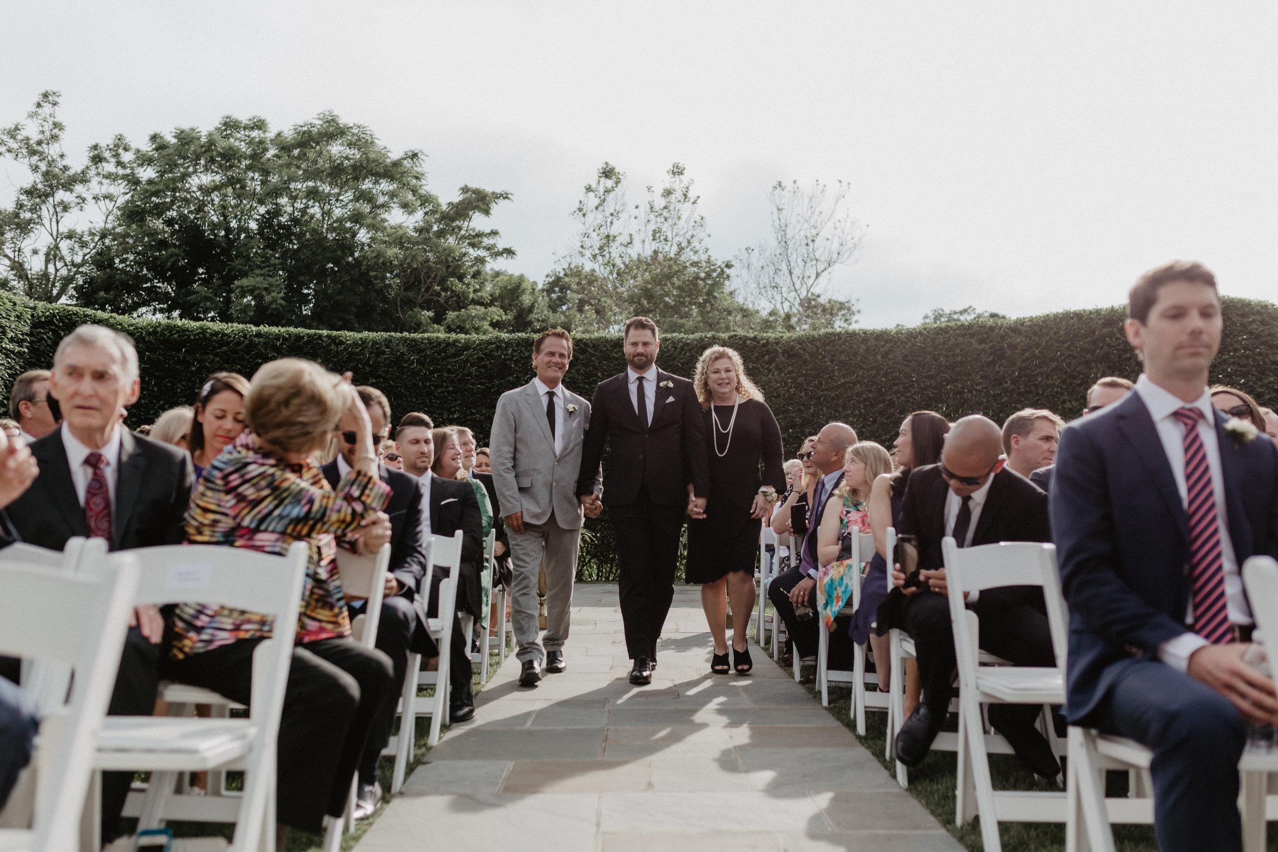 roundhouse-wedding054.jpg