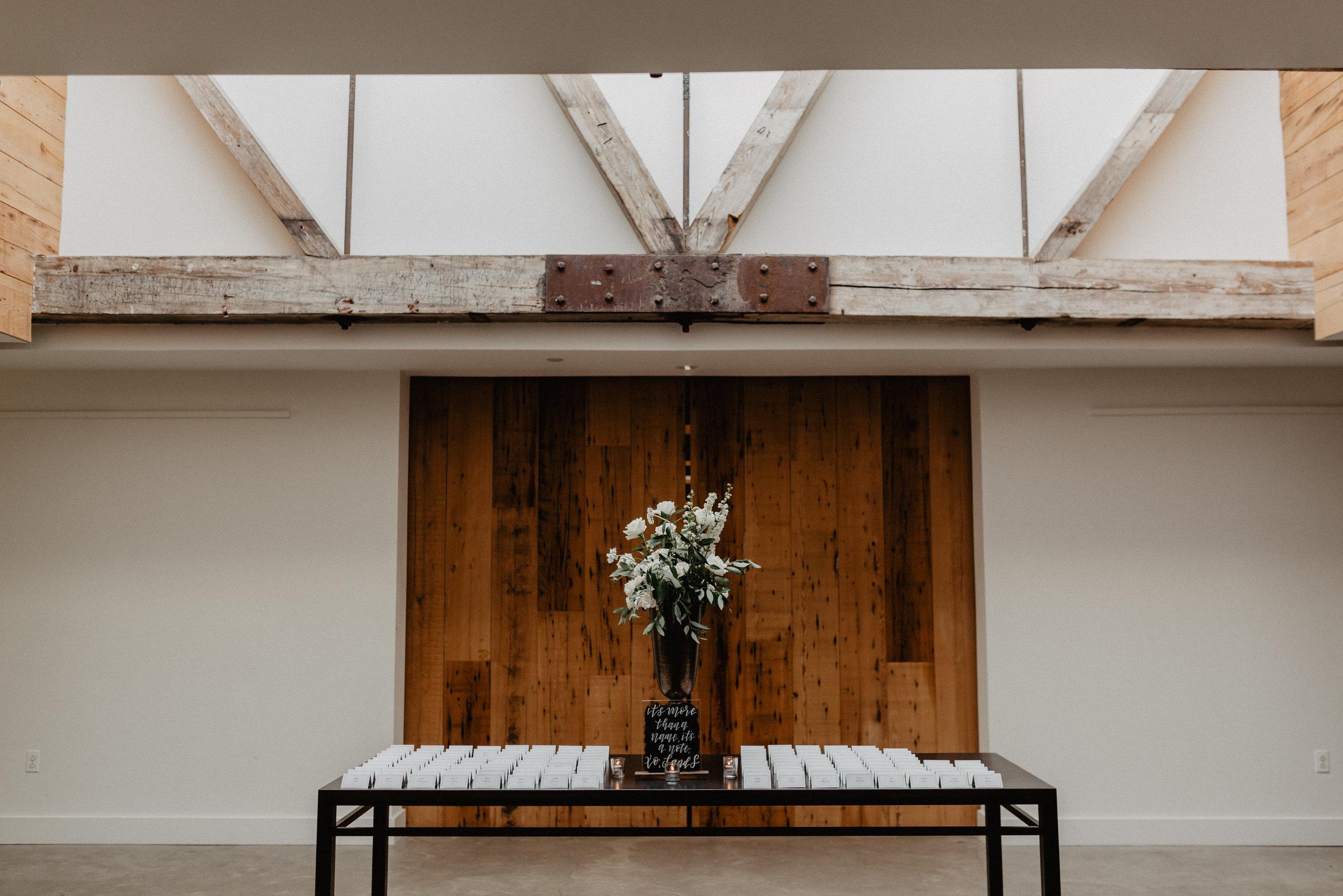 roundhouse-wedding067.jpg