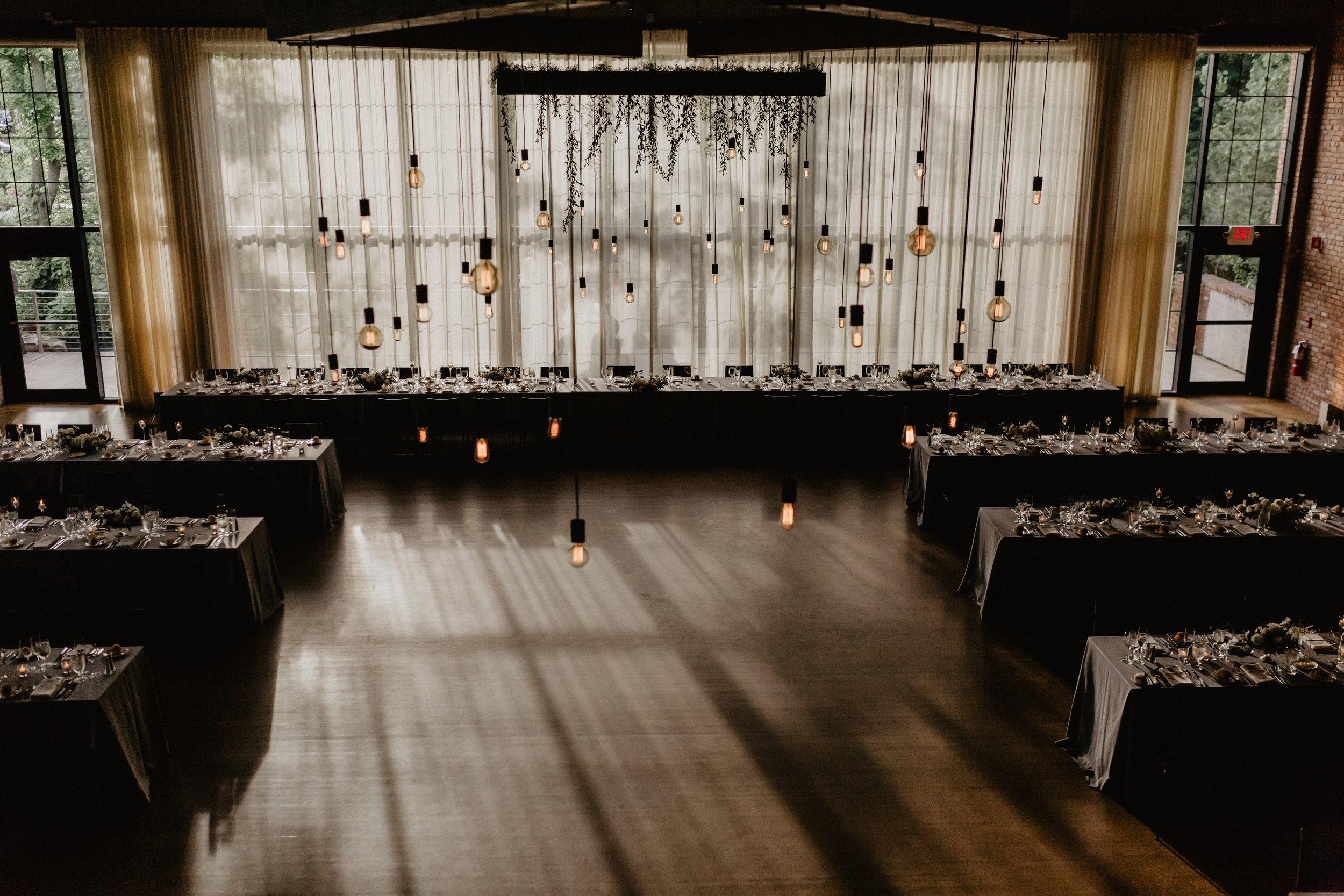 roundhouse-wedding078.jpg
