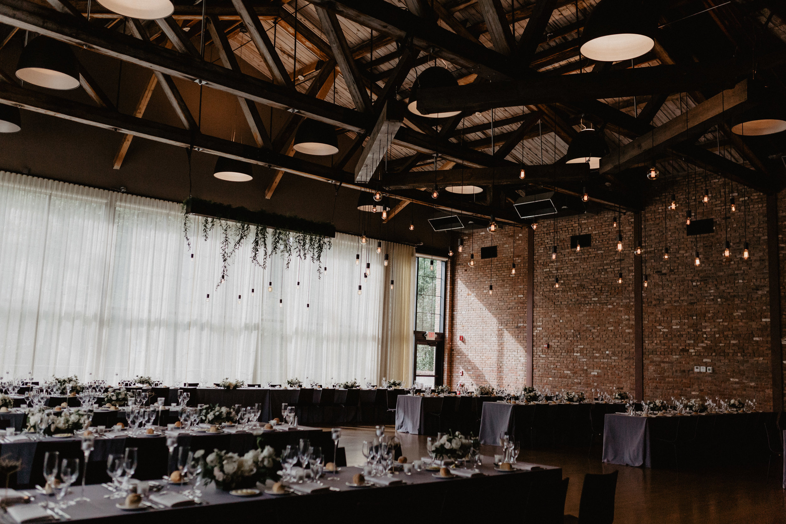roundhouse-wedding079.jpg