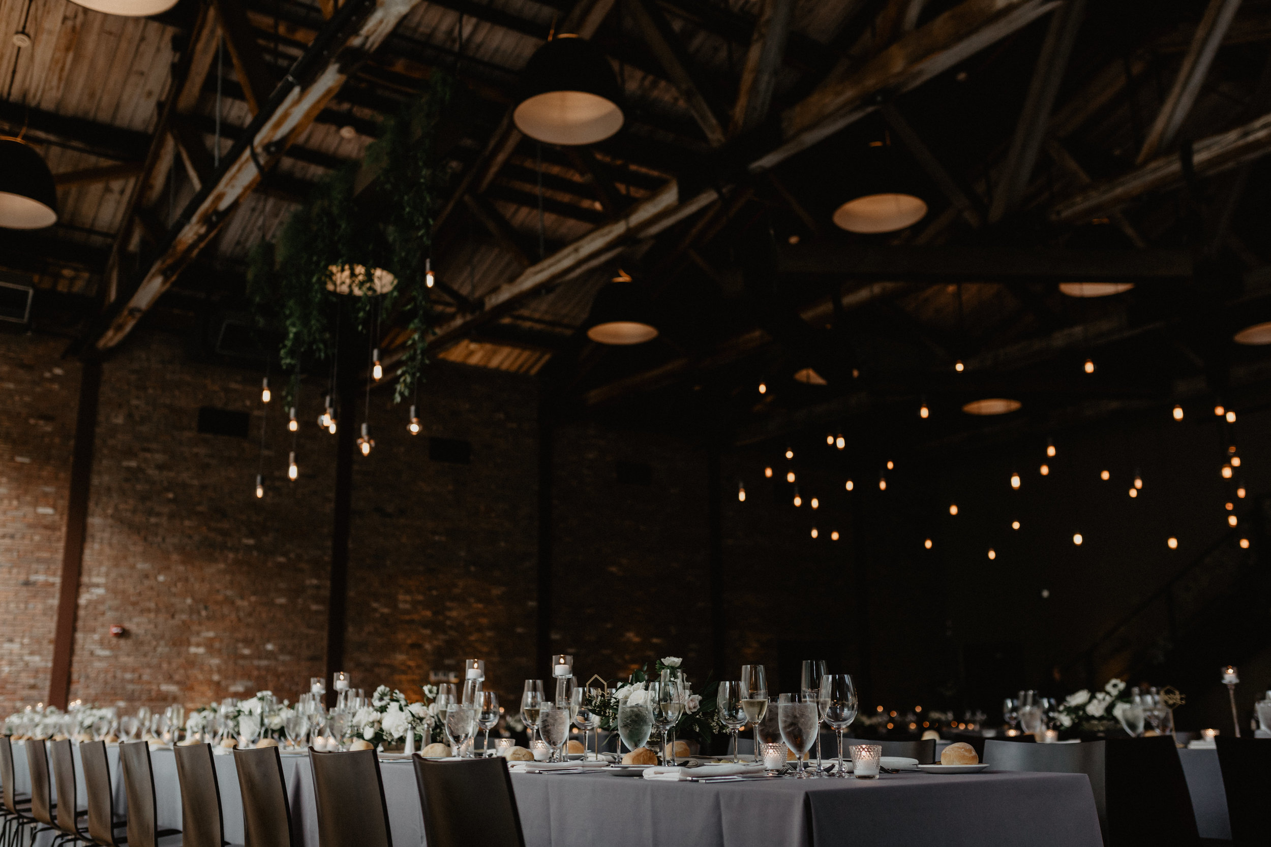 roundhouse-wedding084.jpg