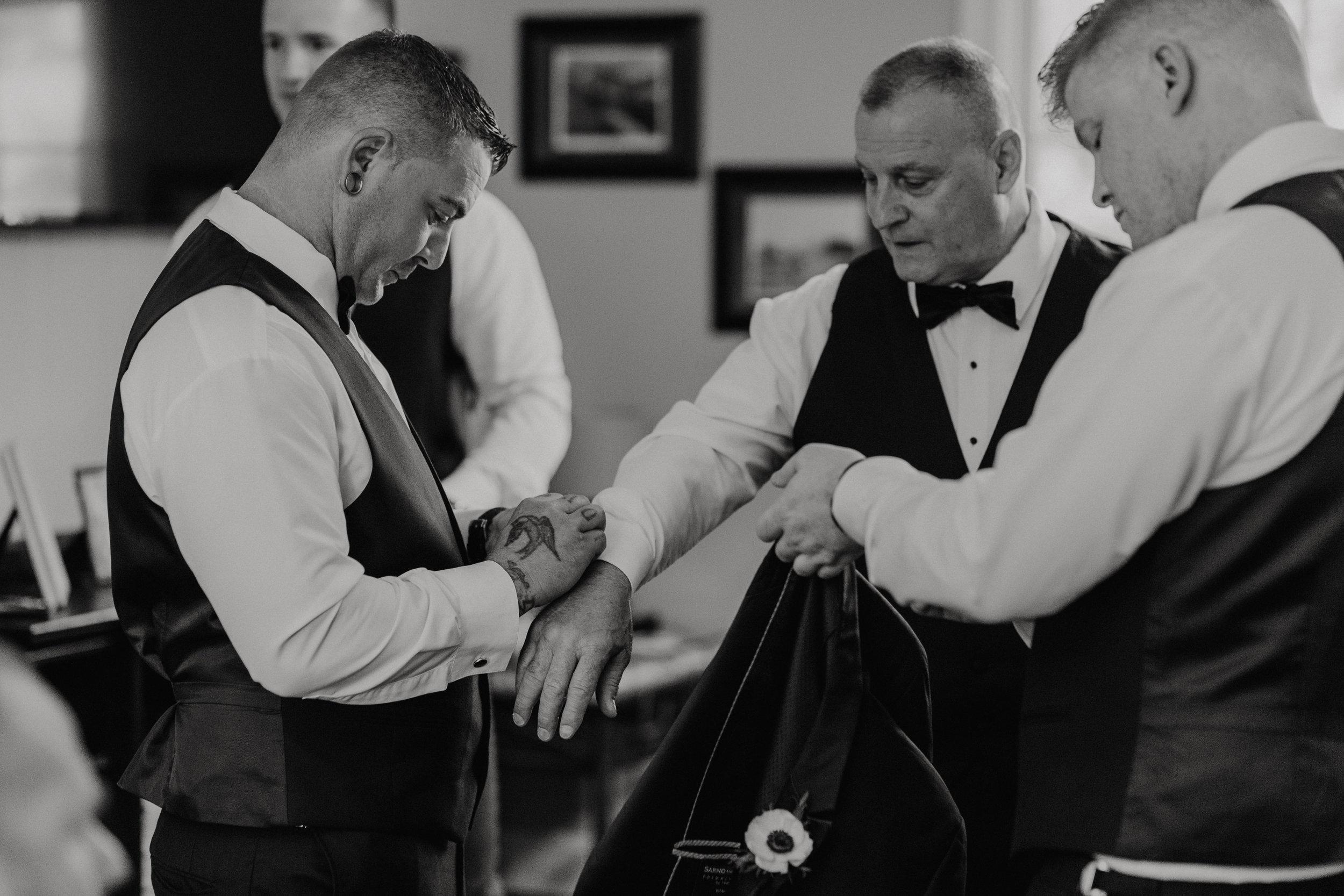 albany-new-york-wedding-2.jpg