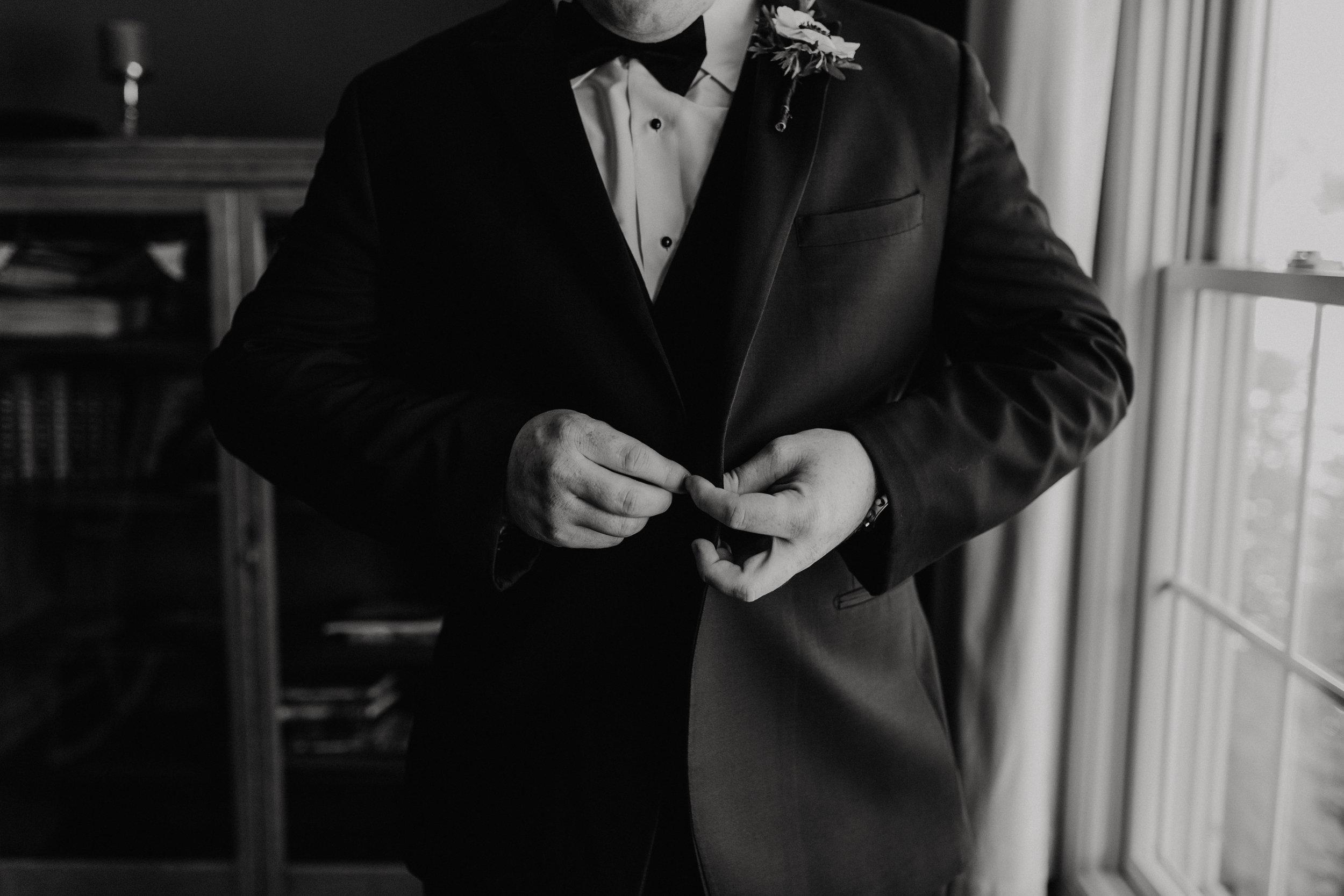 albany-new-york-wedding-3.jpg