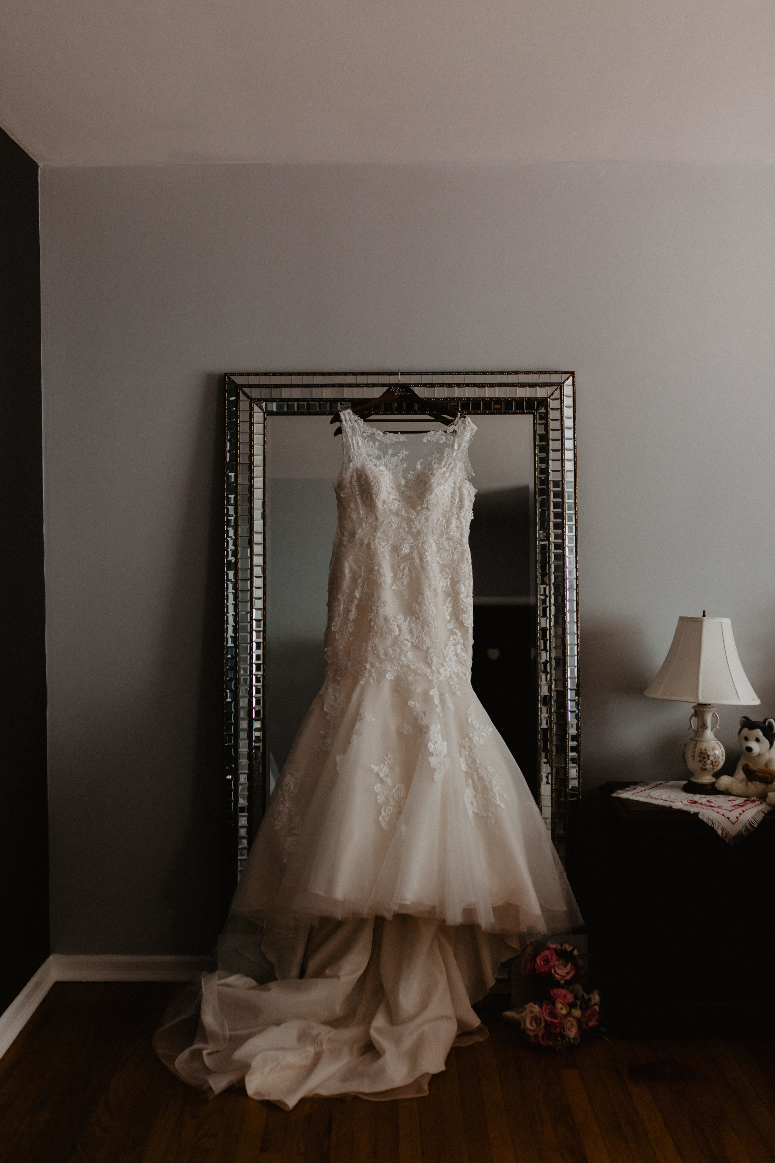 albany-new-york-wedding-10.jpg