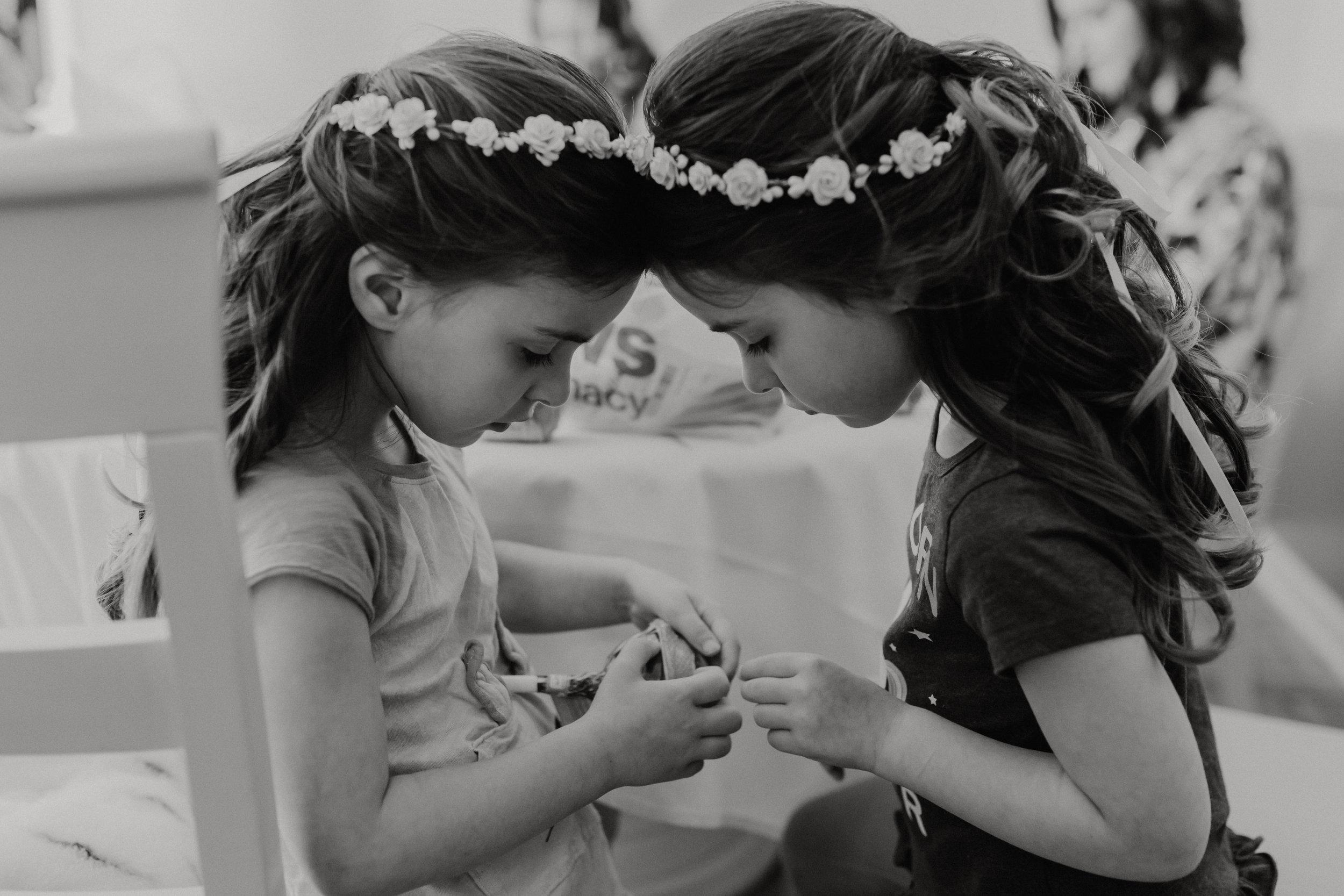 albany-new-york-wedding-12.jpg