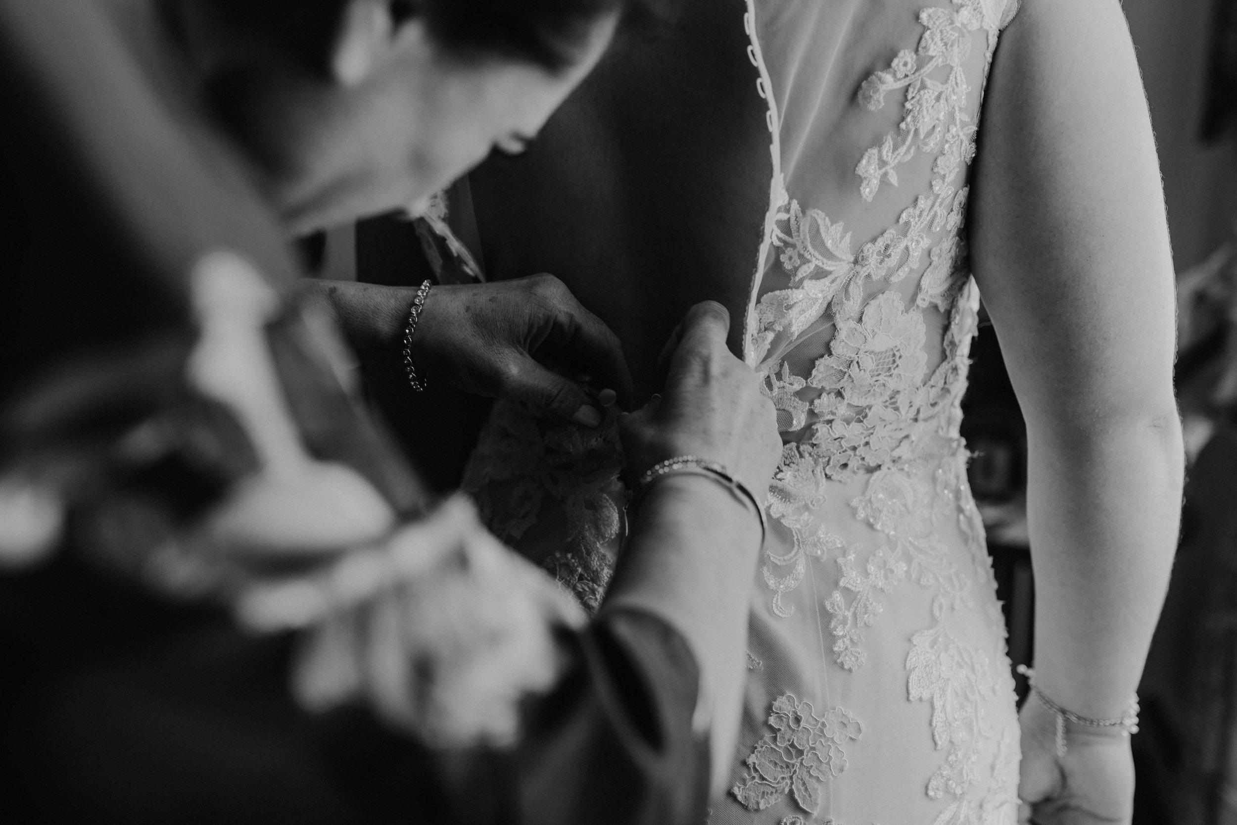 albany-new-york-wedding-13.jpg