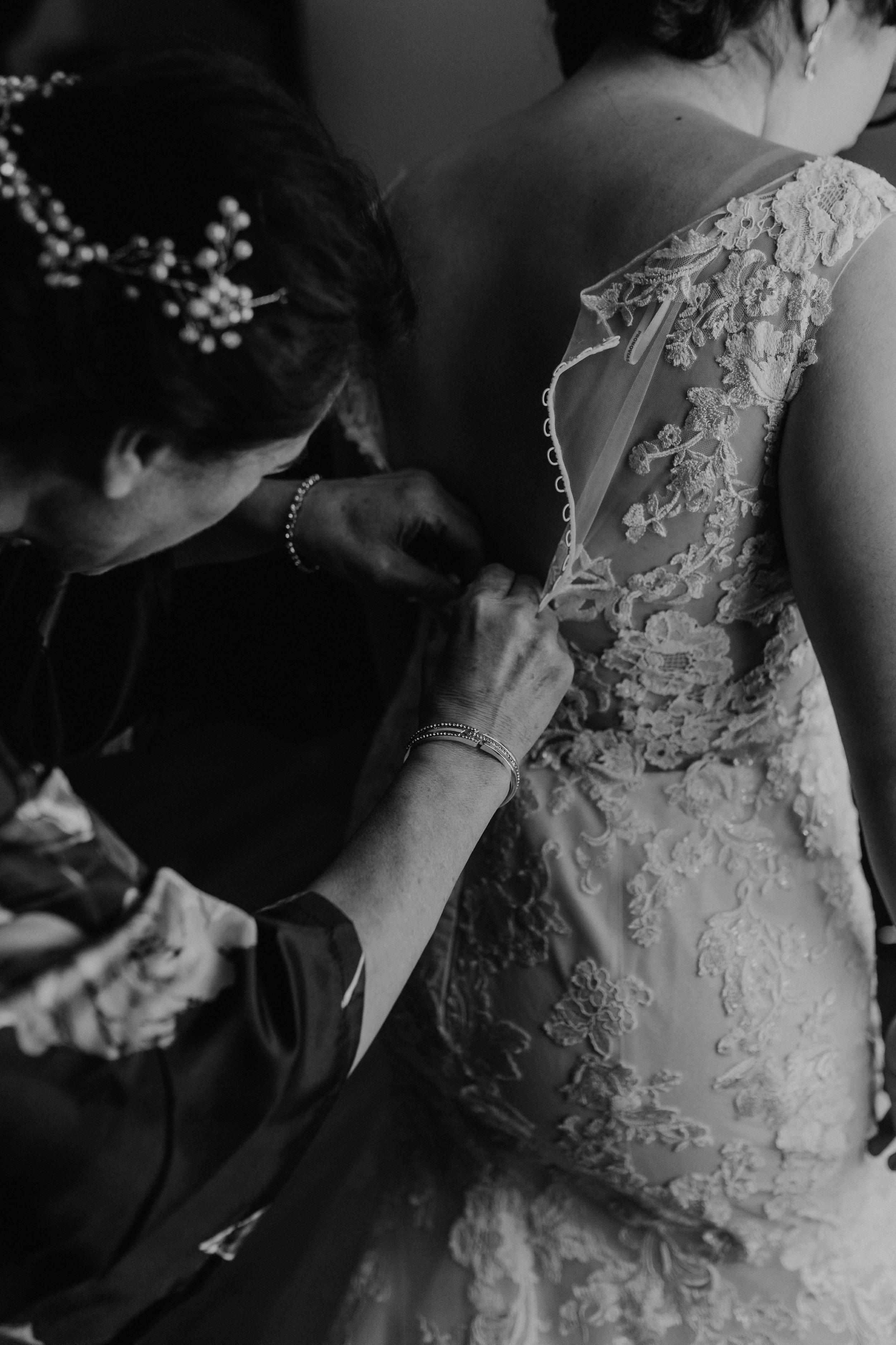 albany-new-york-wedding-14.jpg