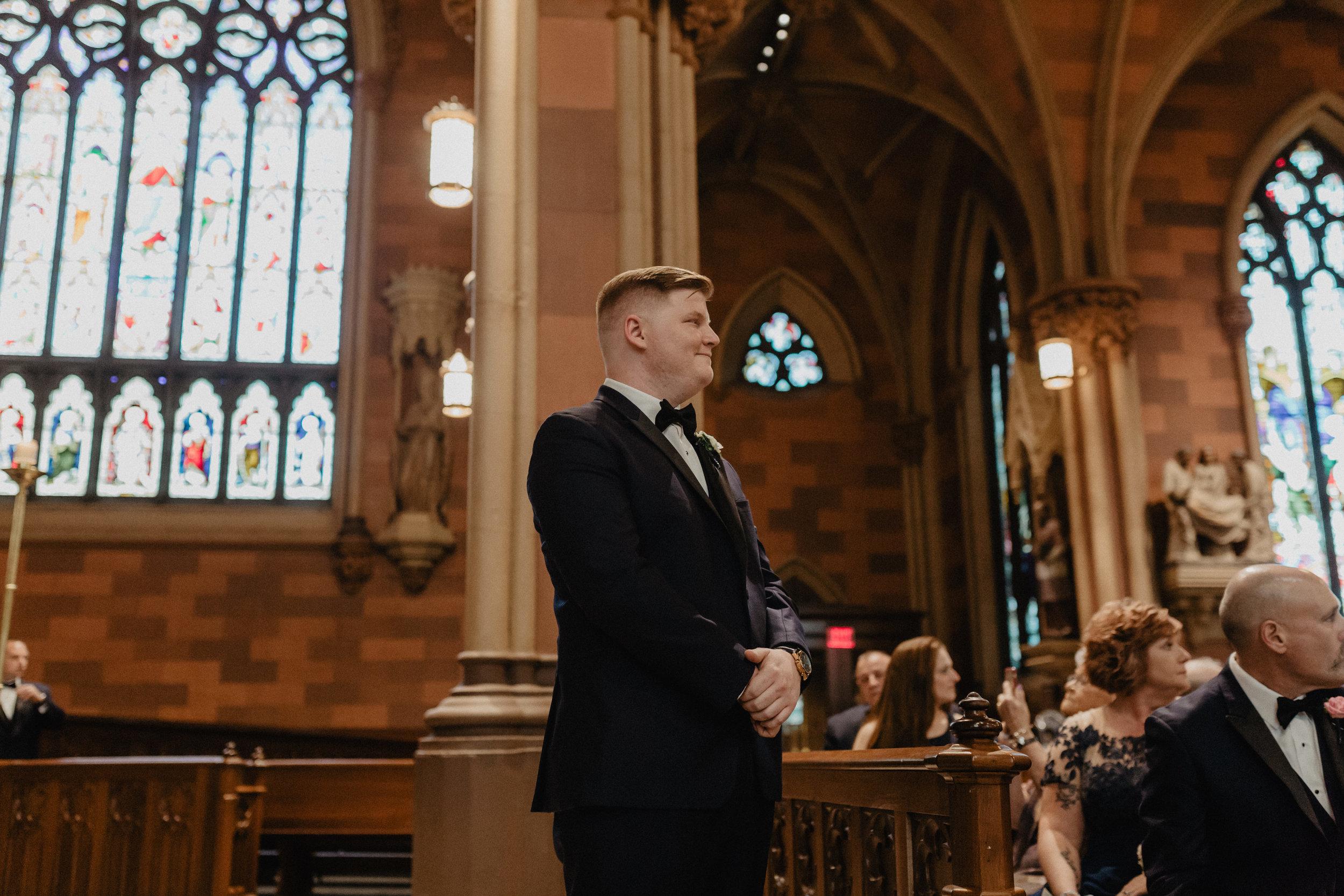 albany-new-york-wedding-19.jpg