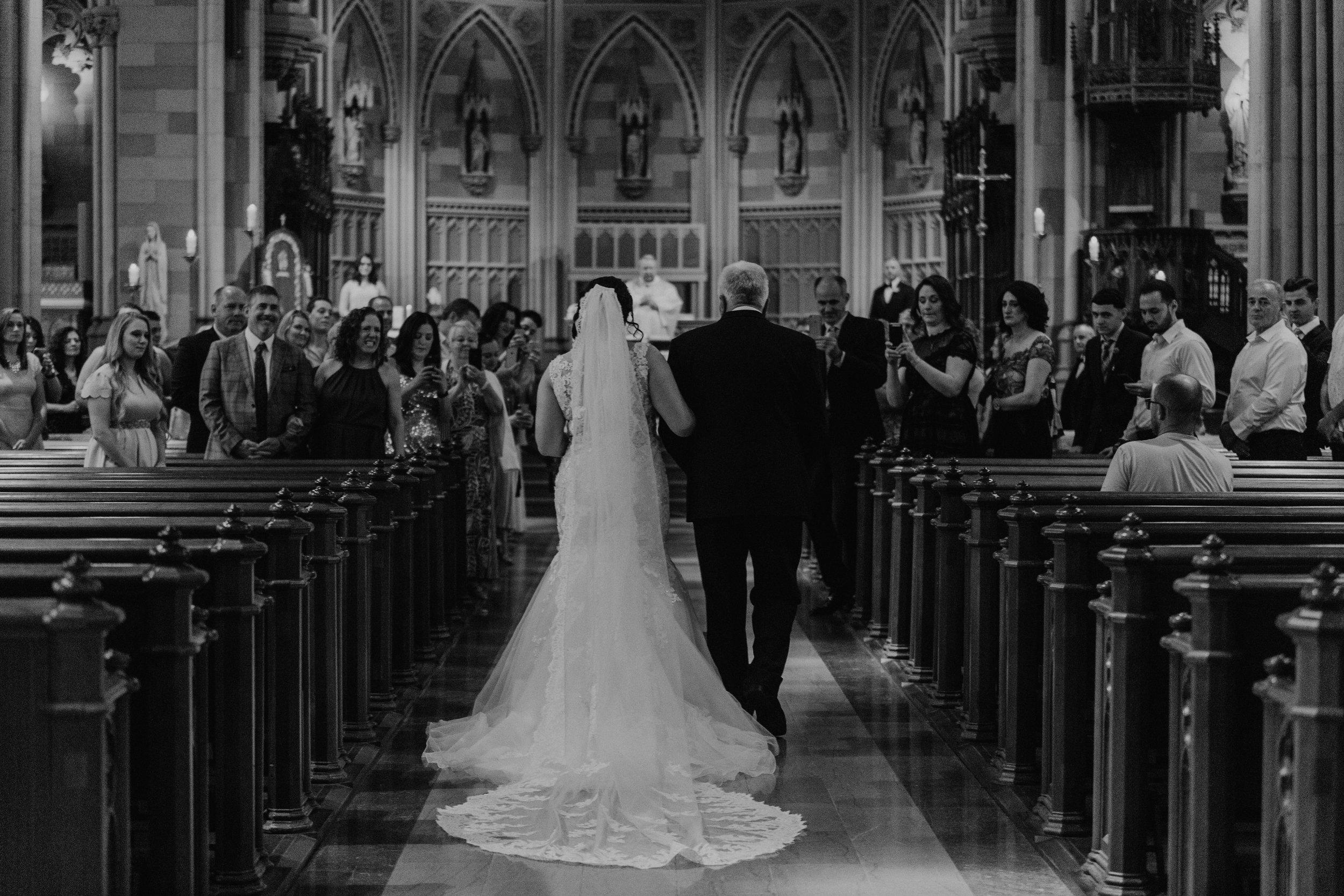 albany-new-york-wedding-20.jpg
