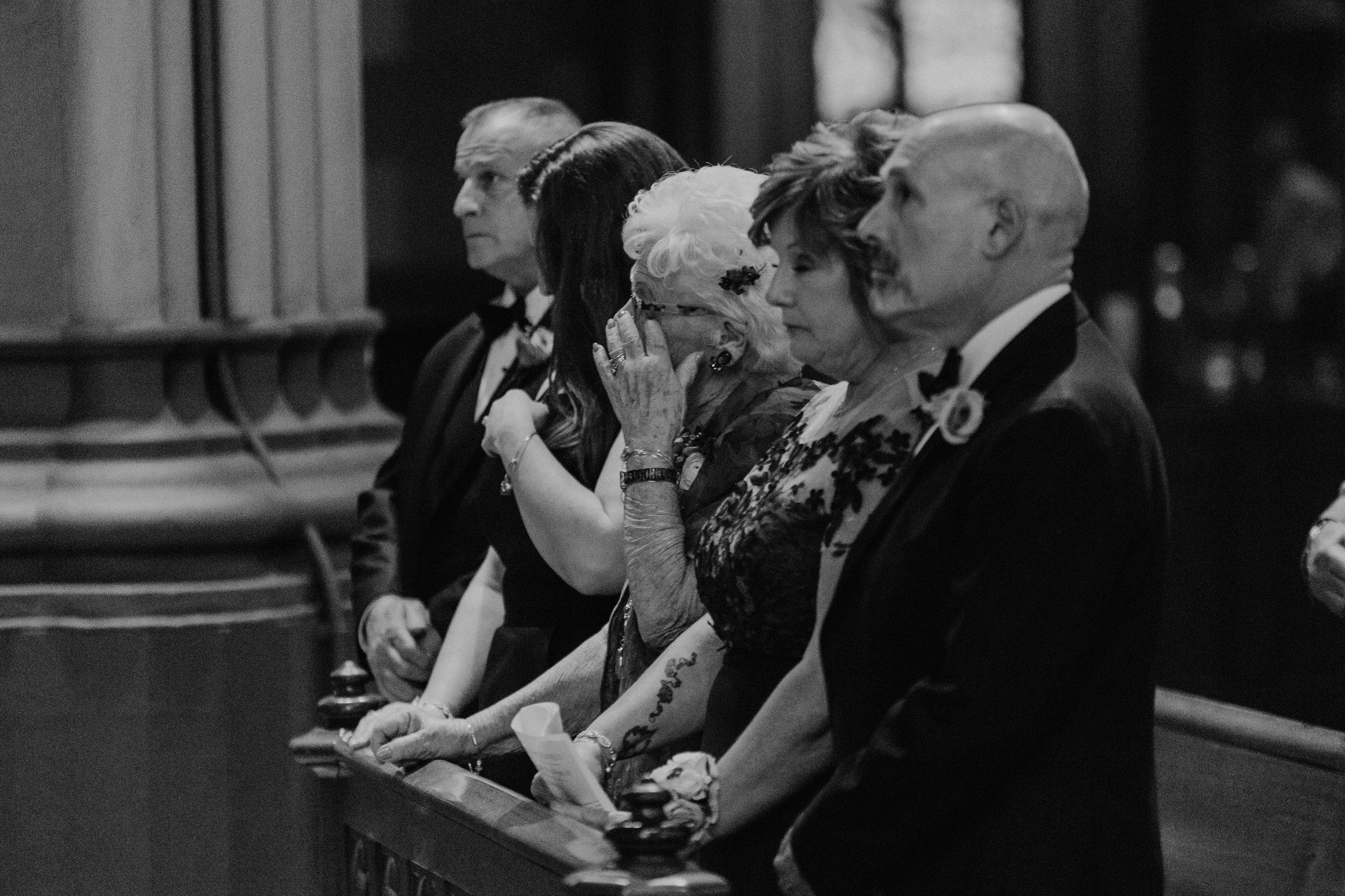 albany-new-york-wedding-24.jpg