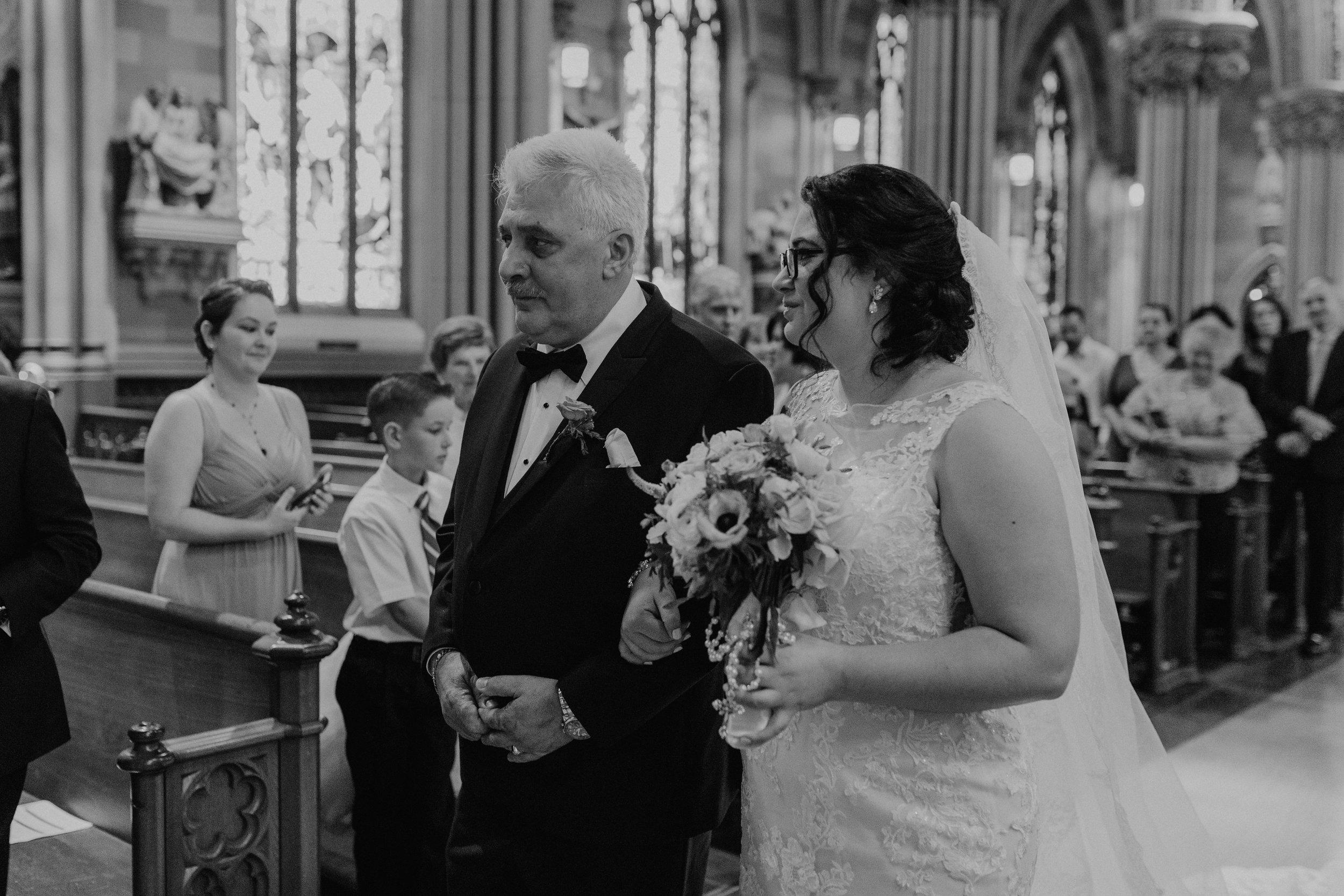 albany-new-york-wedding-21.jpg