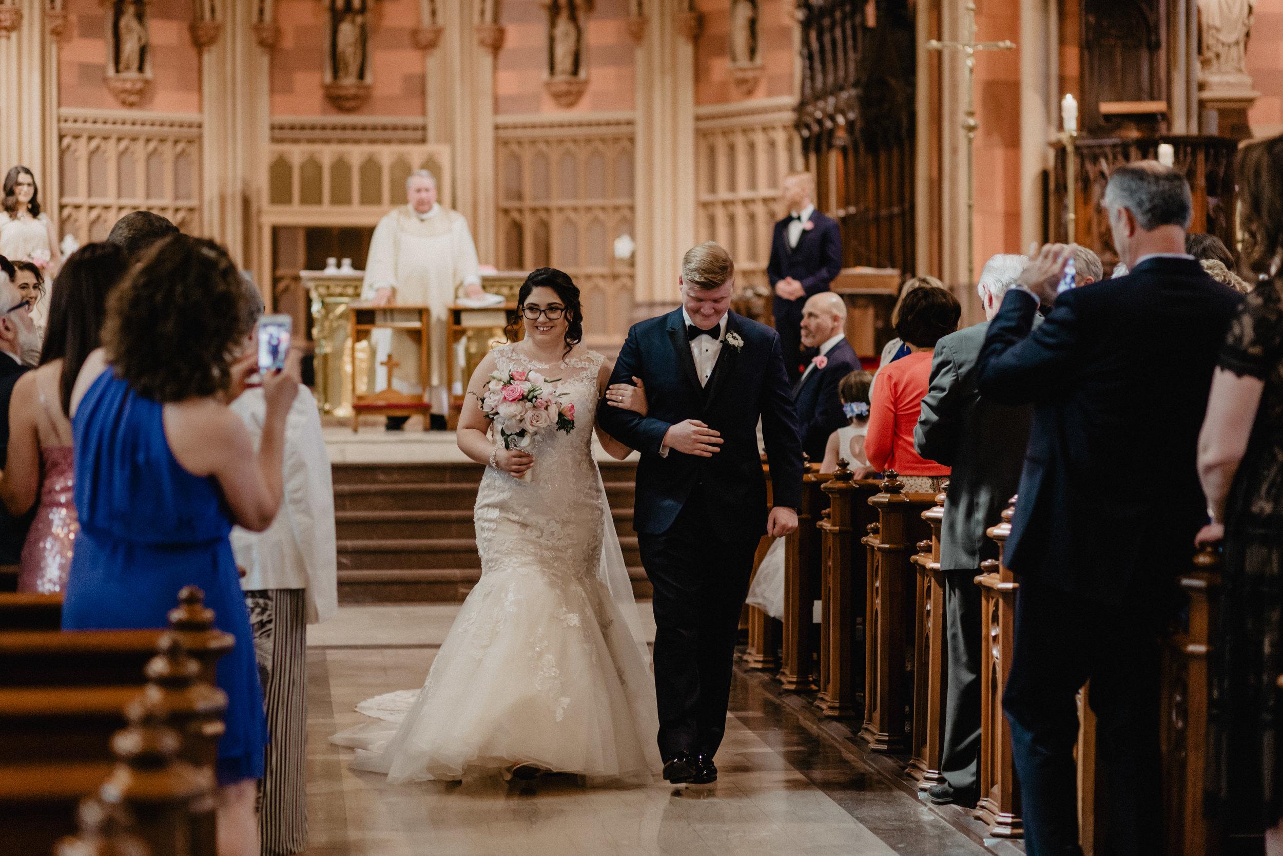 albany-new-york-wedding-25.jpg