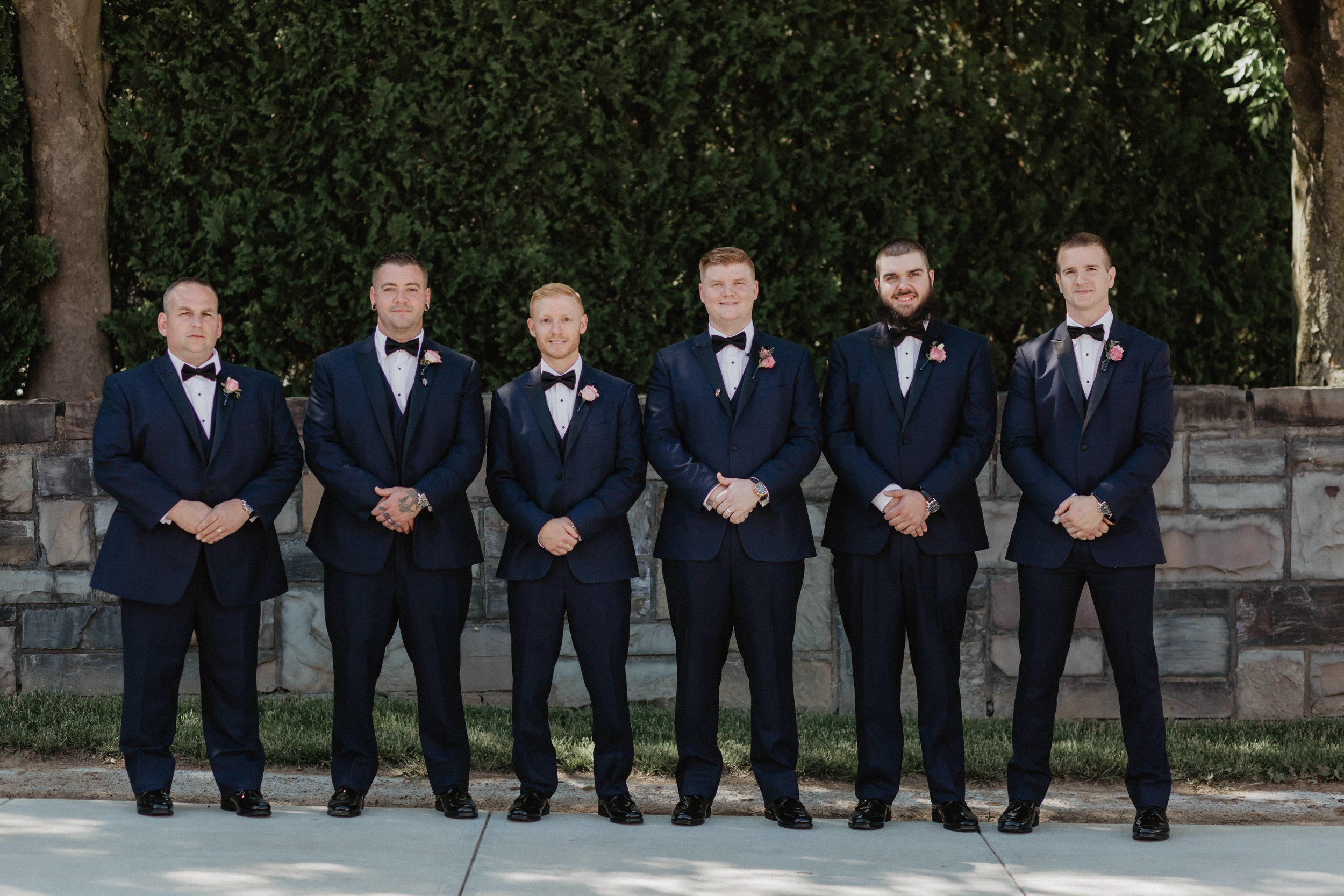 albany-new-york-wedding-31.jpg