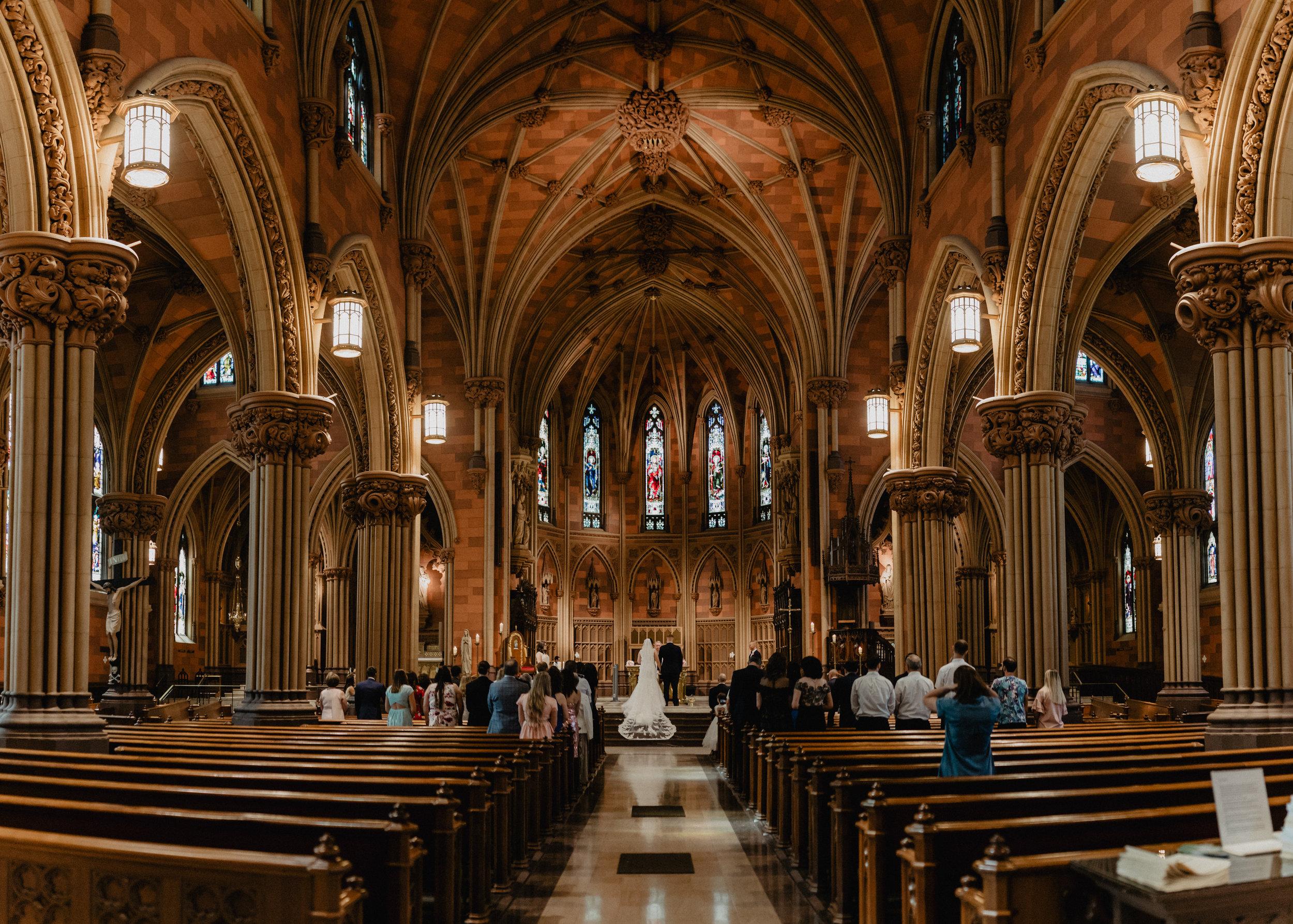 albany-new-york-wedding-23.jpg
