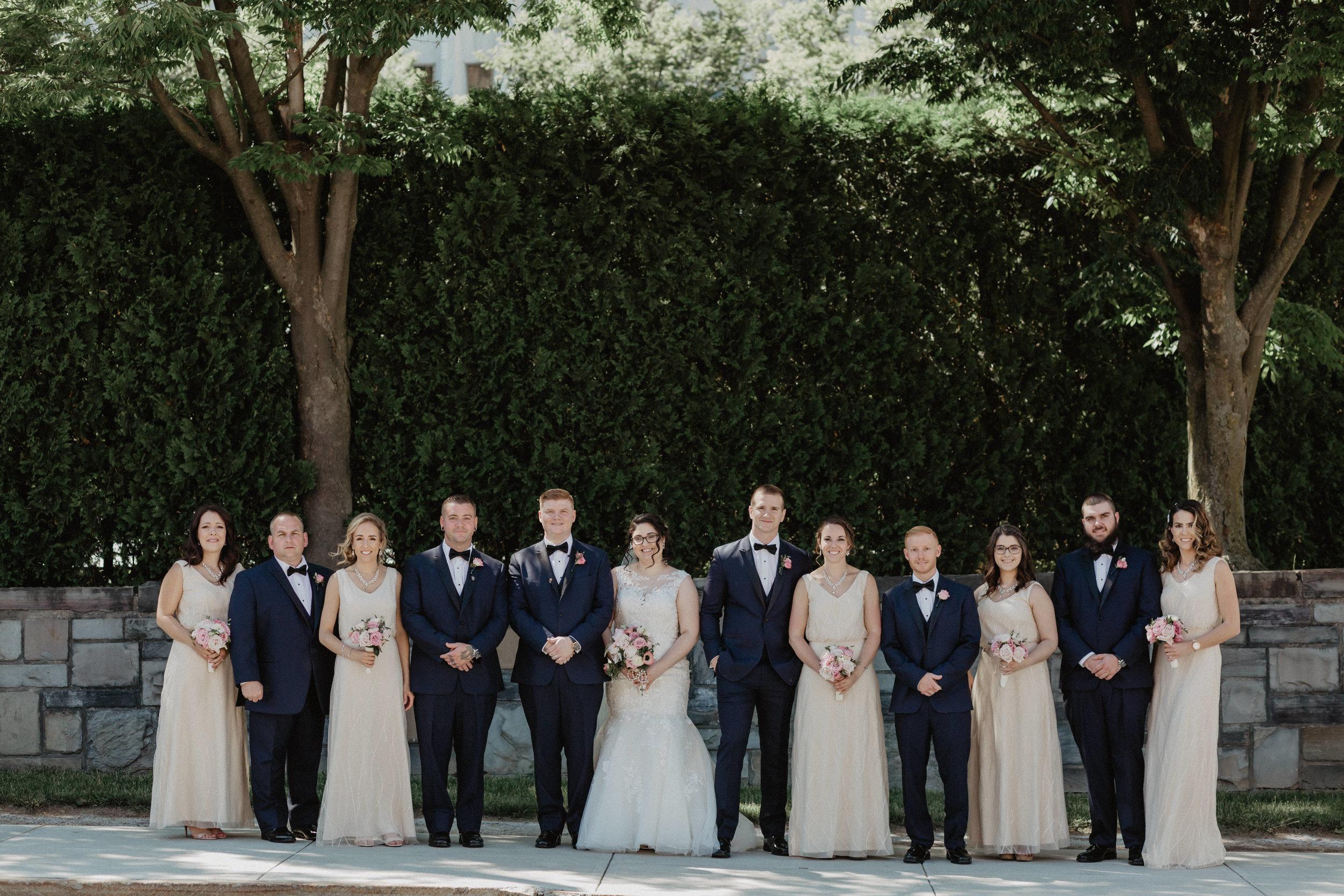 albany-new-york-wedding-29.jpg