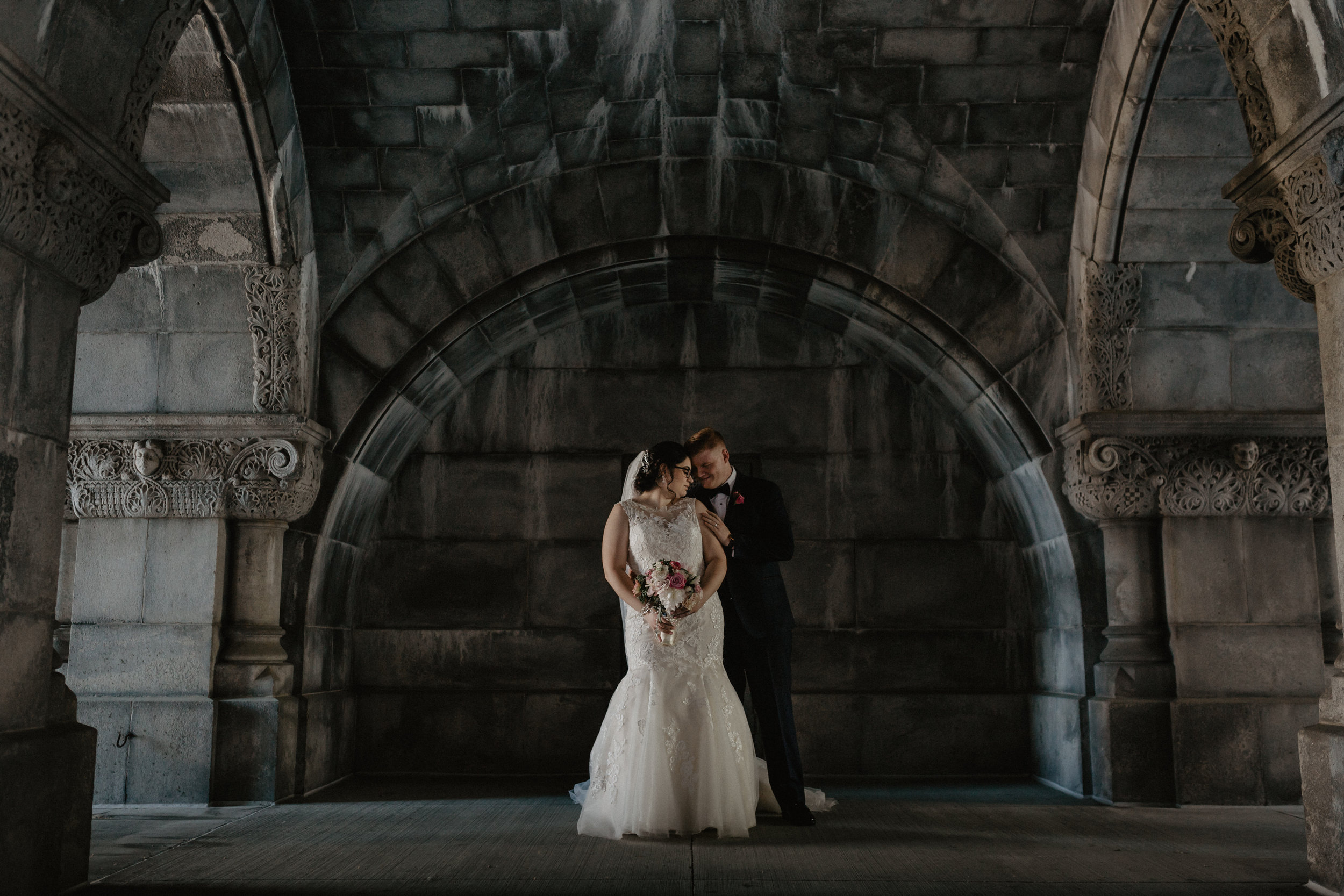 albany-new-york-wedding-35.jpg
