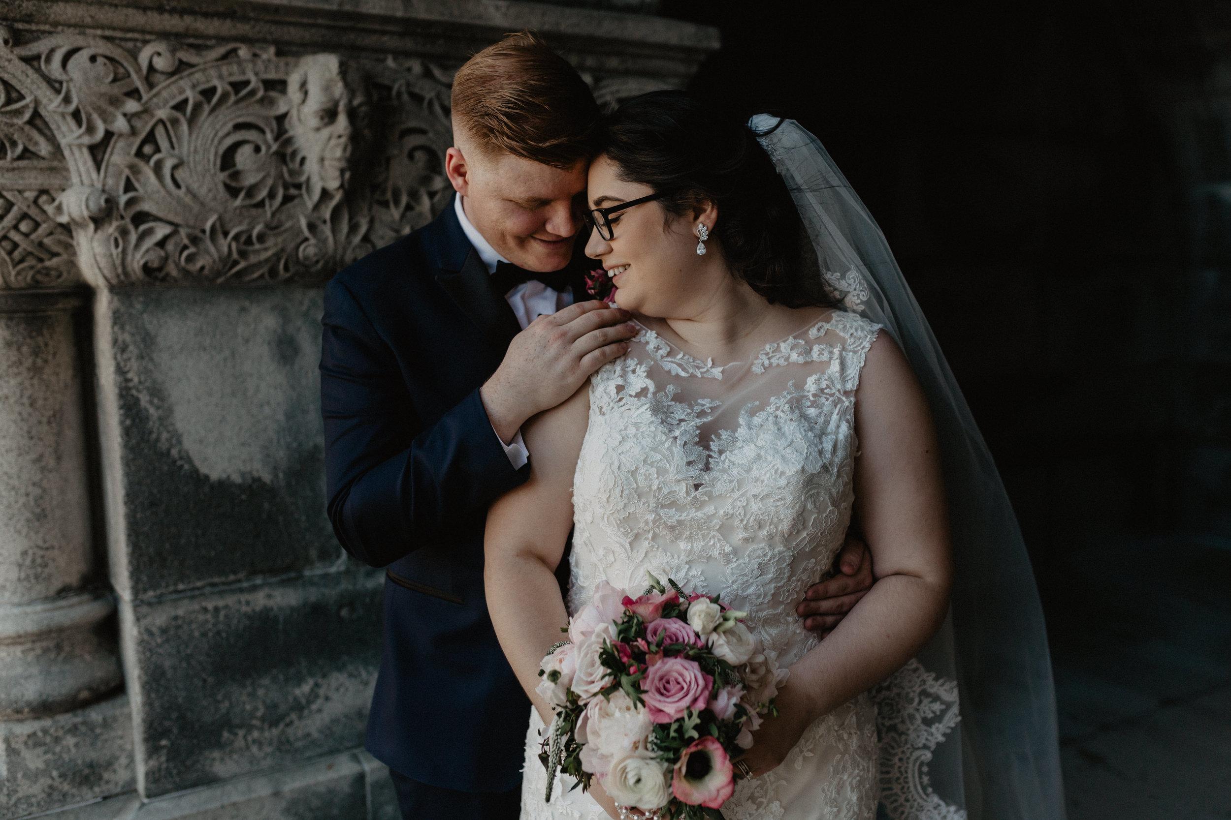 albany-new-york-wedding-32.jpg
