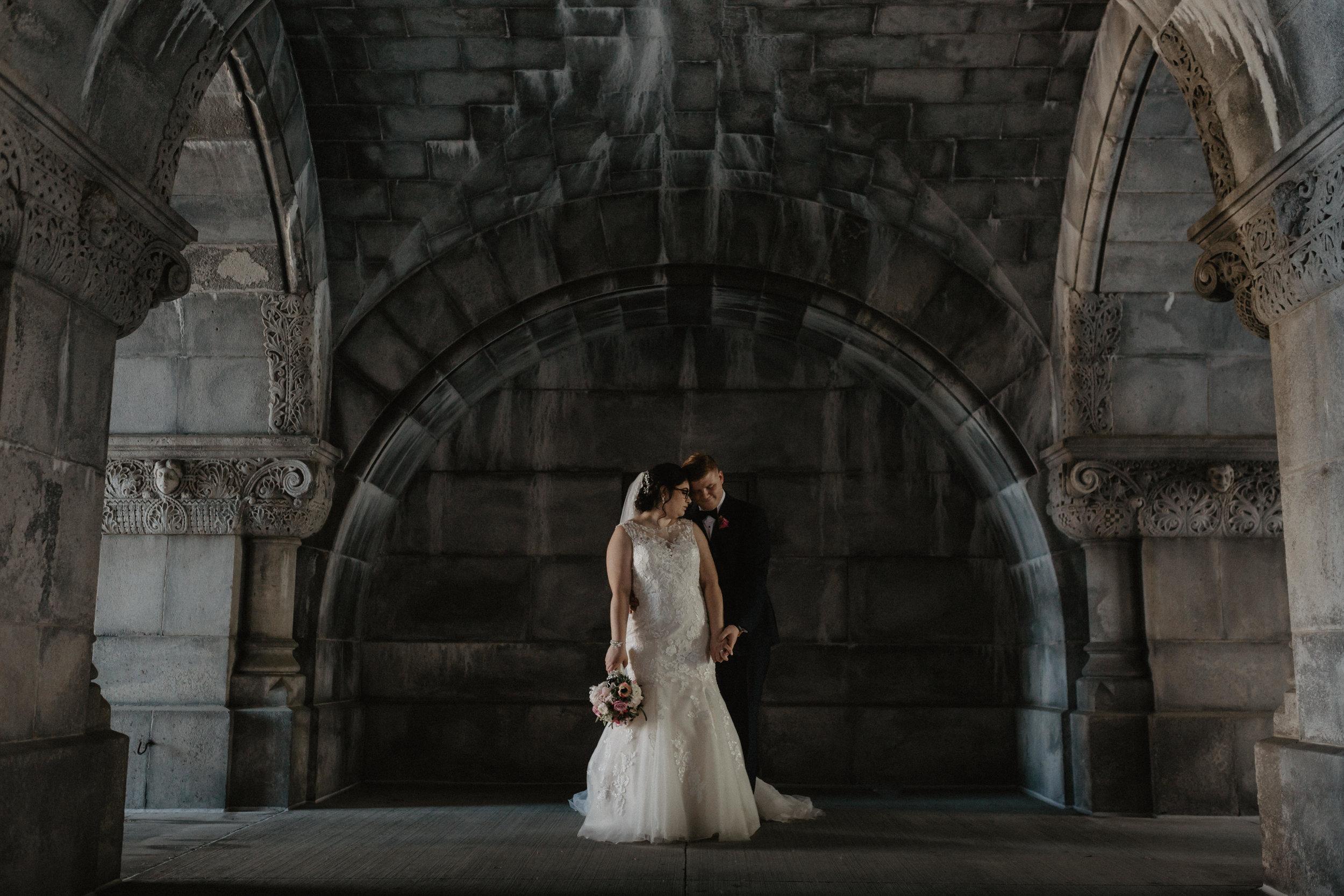 albany-new-york-wedding-36.jpg