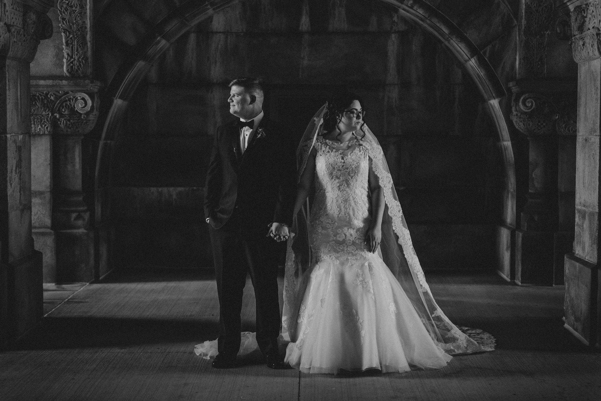 albany-new-york-wedding-38.jpg