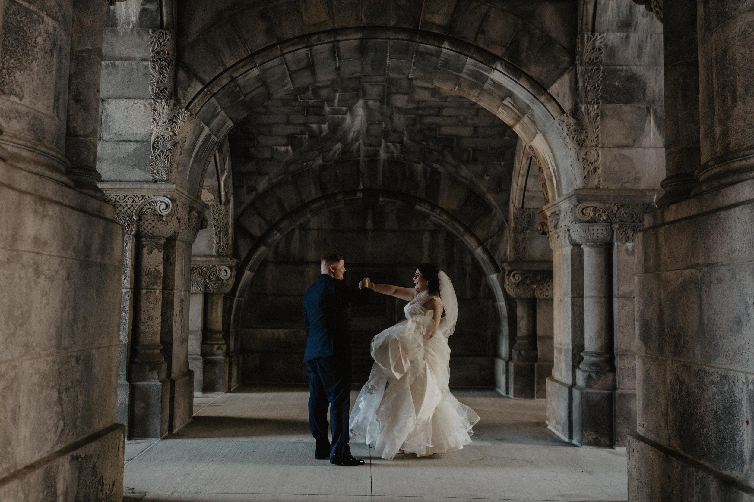albany-new-york-wedding-37.jpg